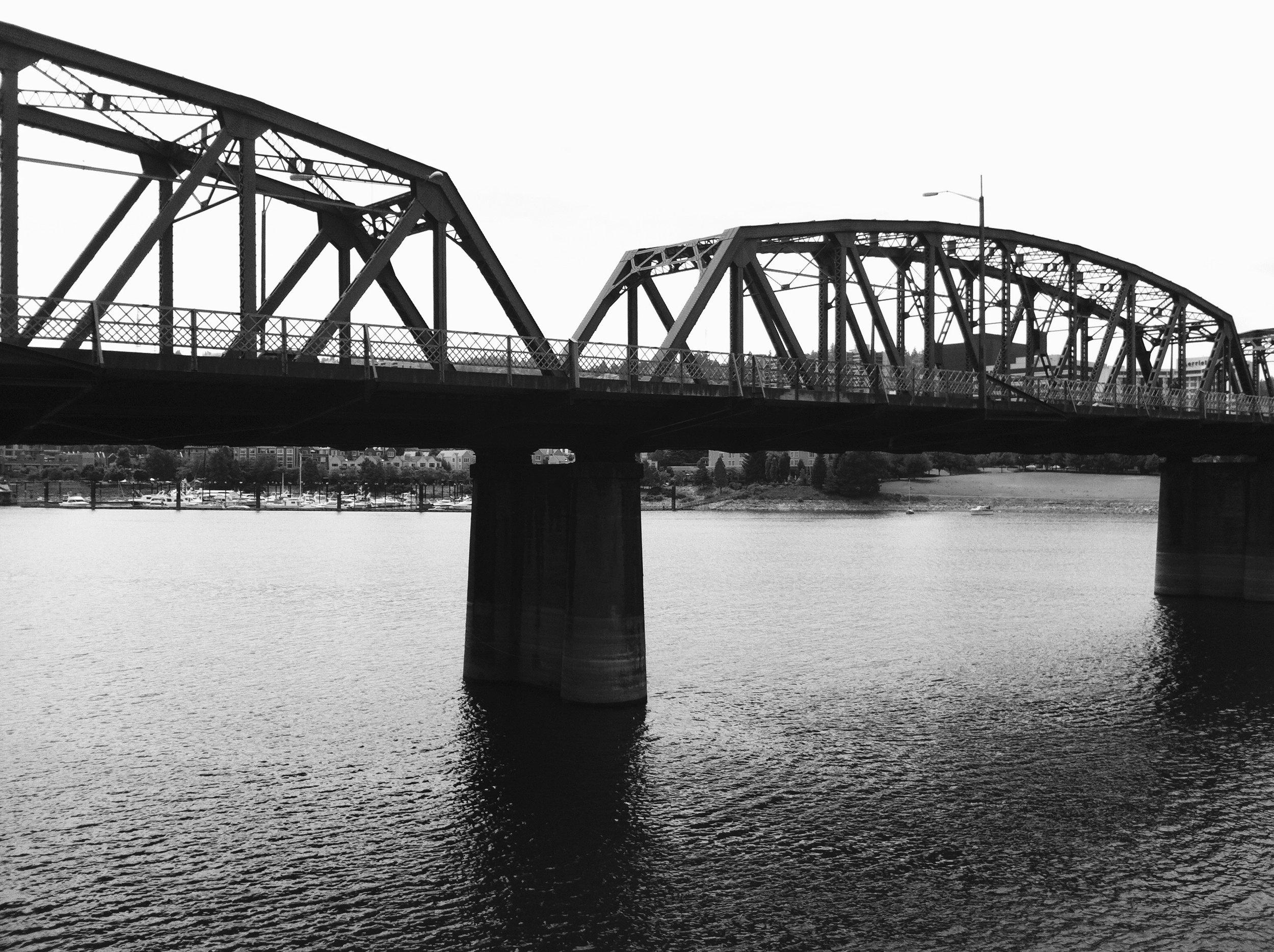 Portland - 4.jpg
