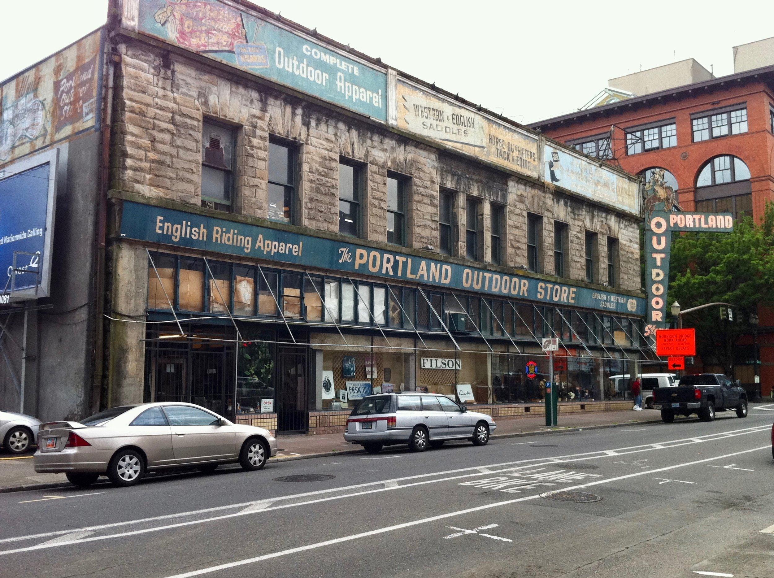 Portland - 7.jpg