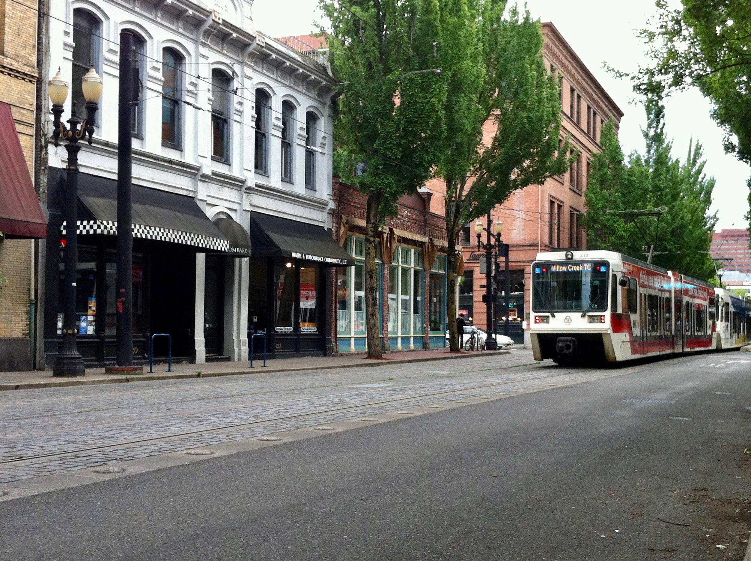 Portland - 8.jpg