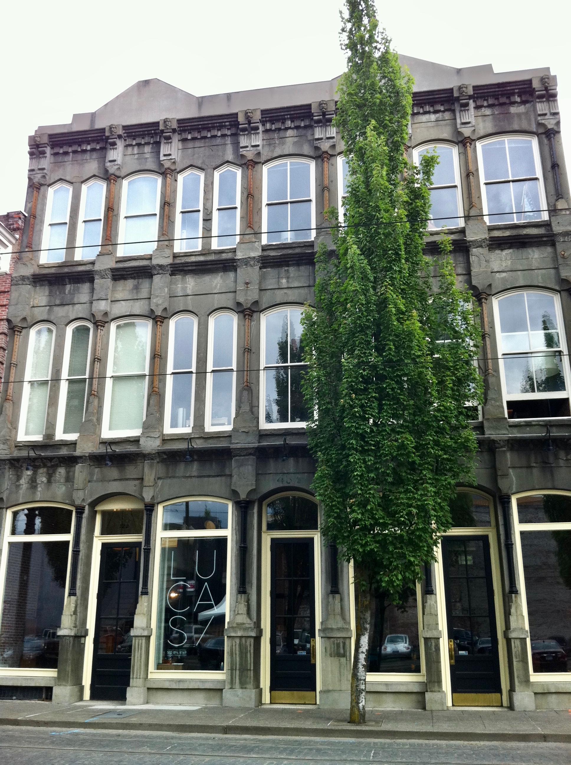 Portland - 9.jpg