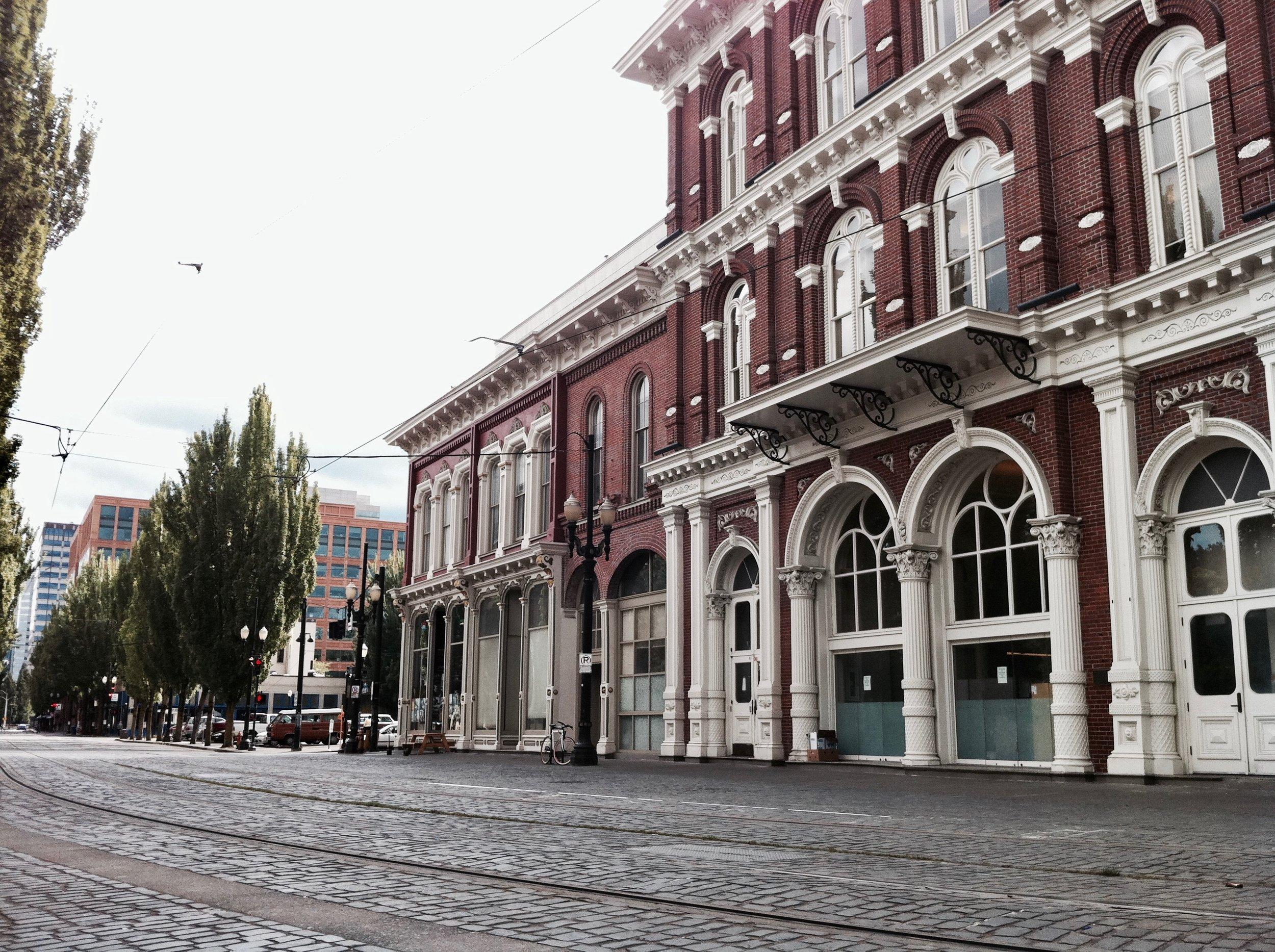 Portland - 10.jpg