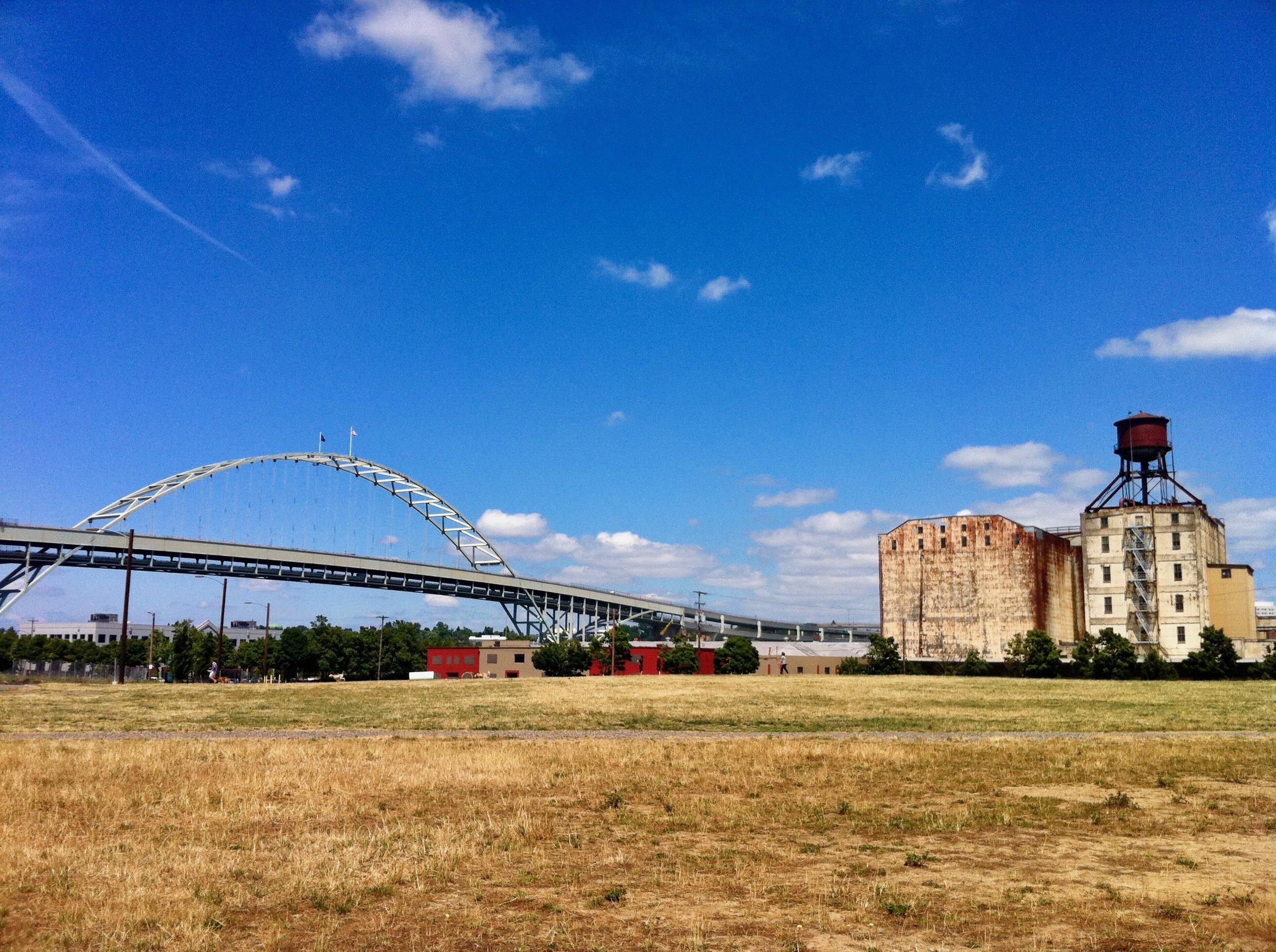 Portland - 14.jpg