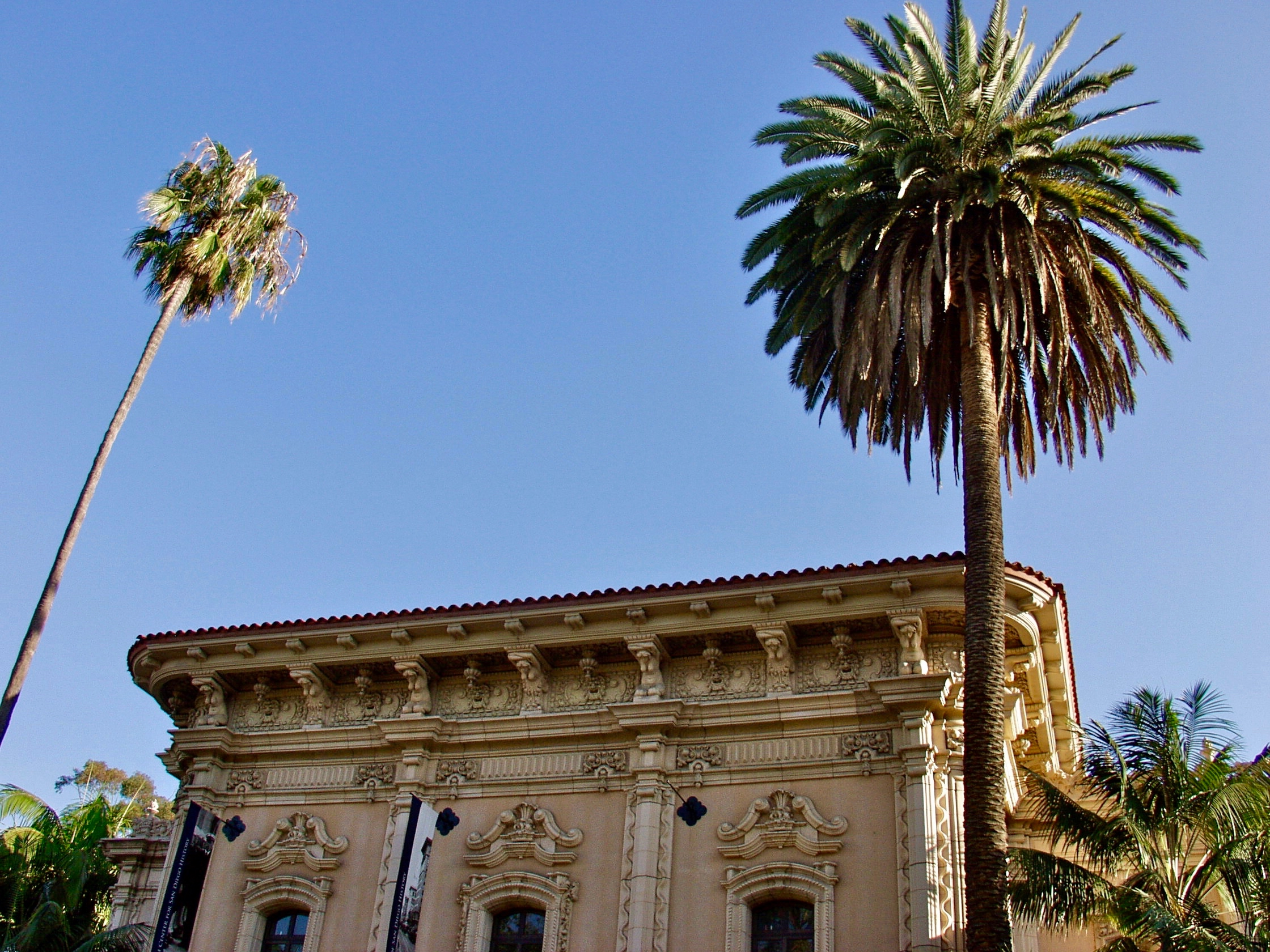 San Diego - 2.jpg