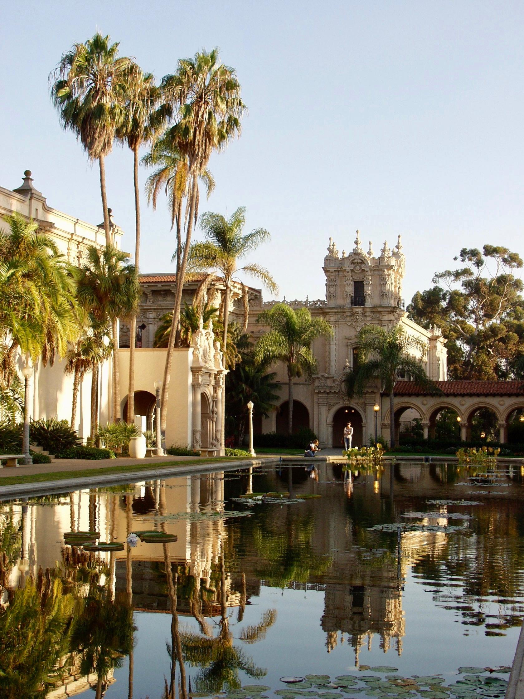 San Diego - 4.jpg