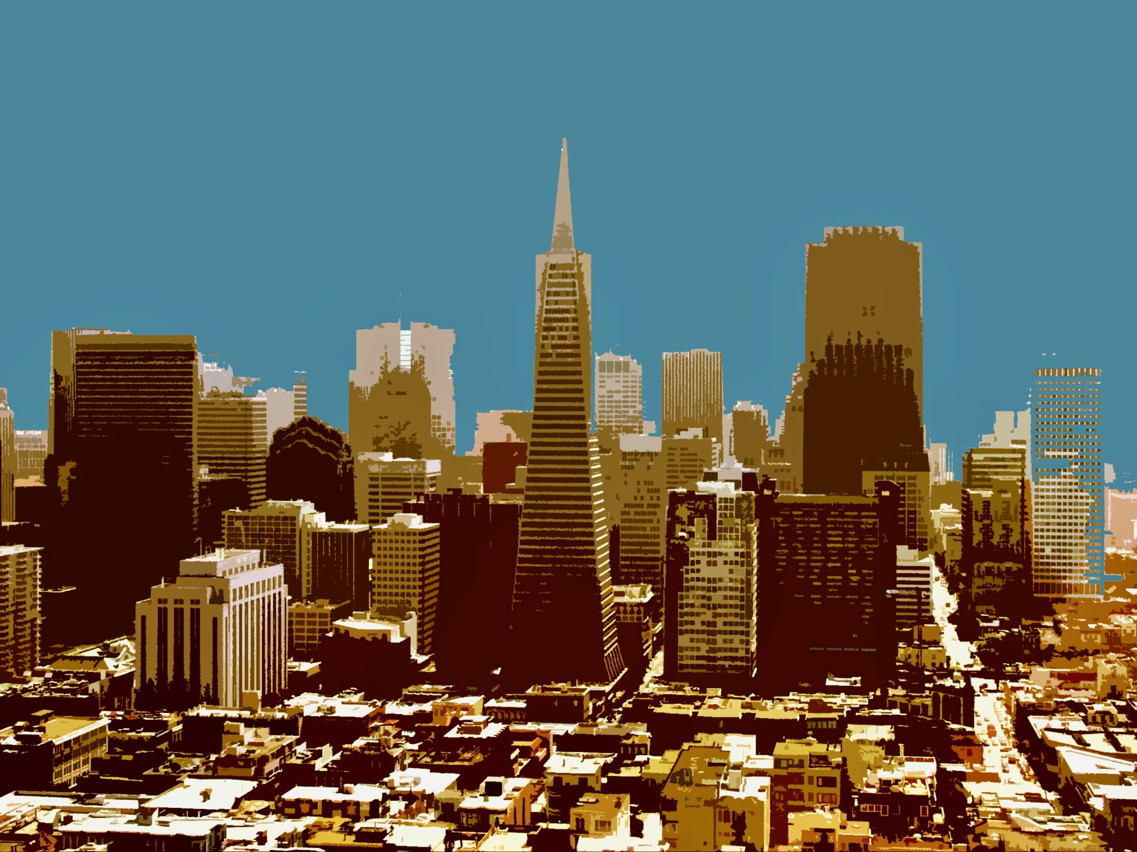 San Francisco - 1.jpg