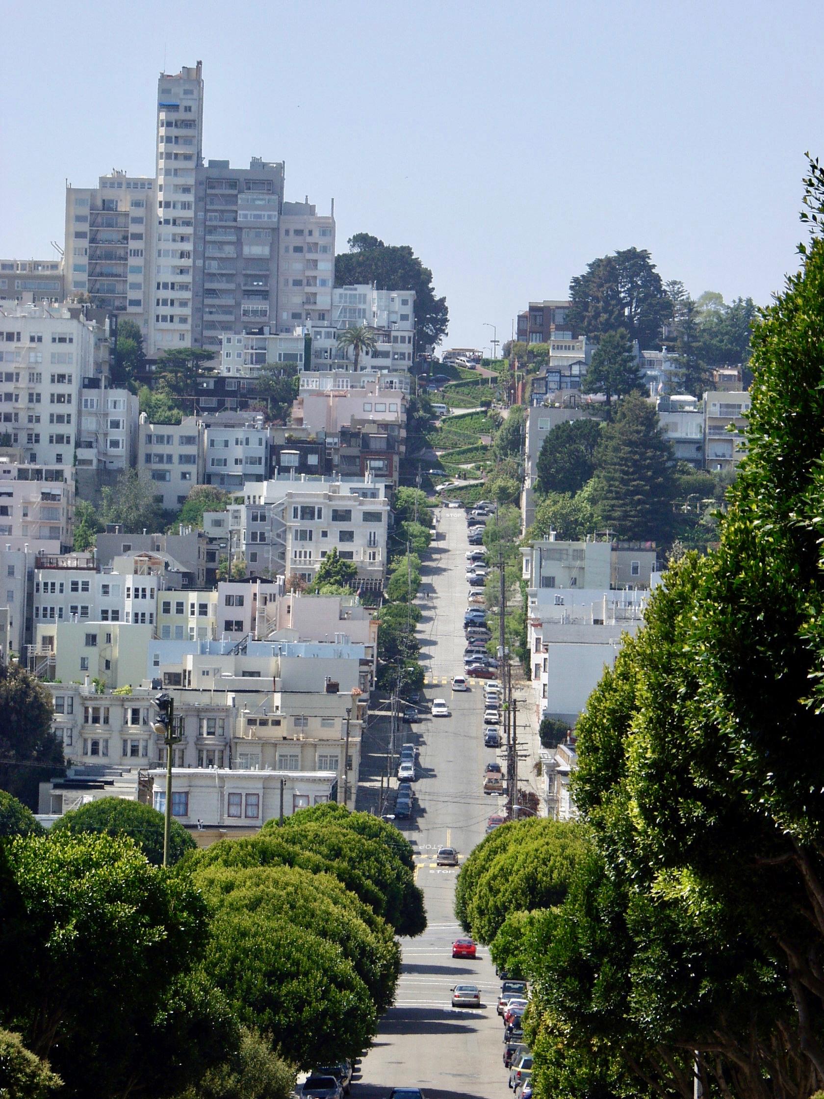 San Francisco - 3.jpg