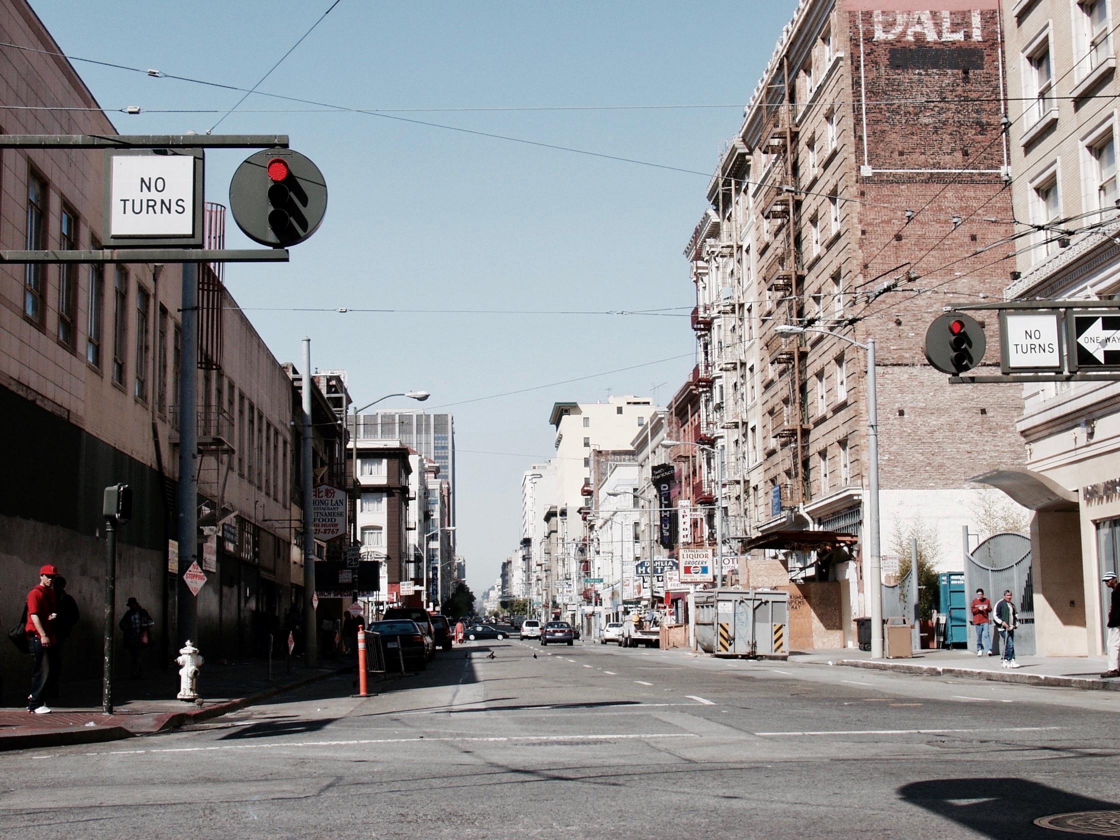 San Francisco - 16.jpg