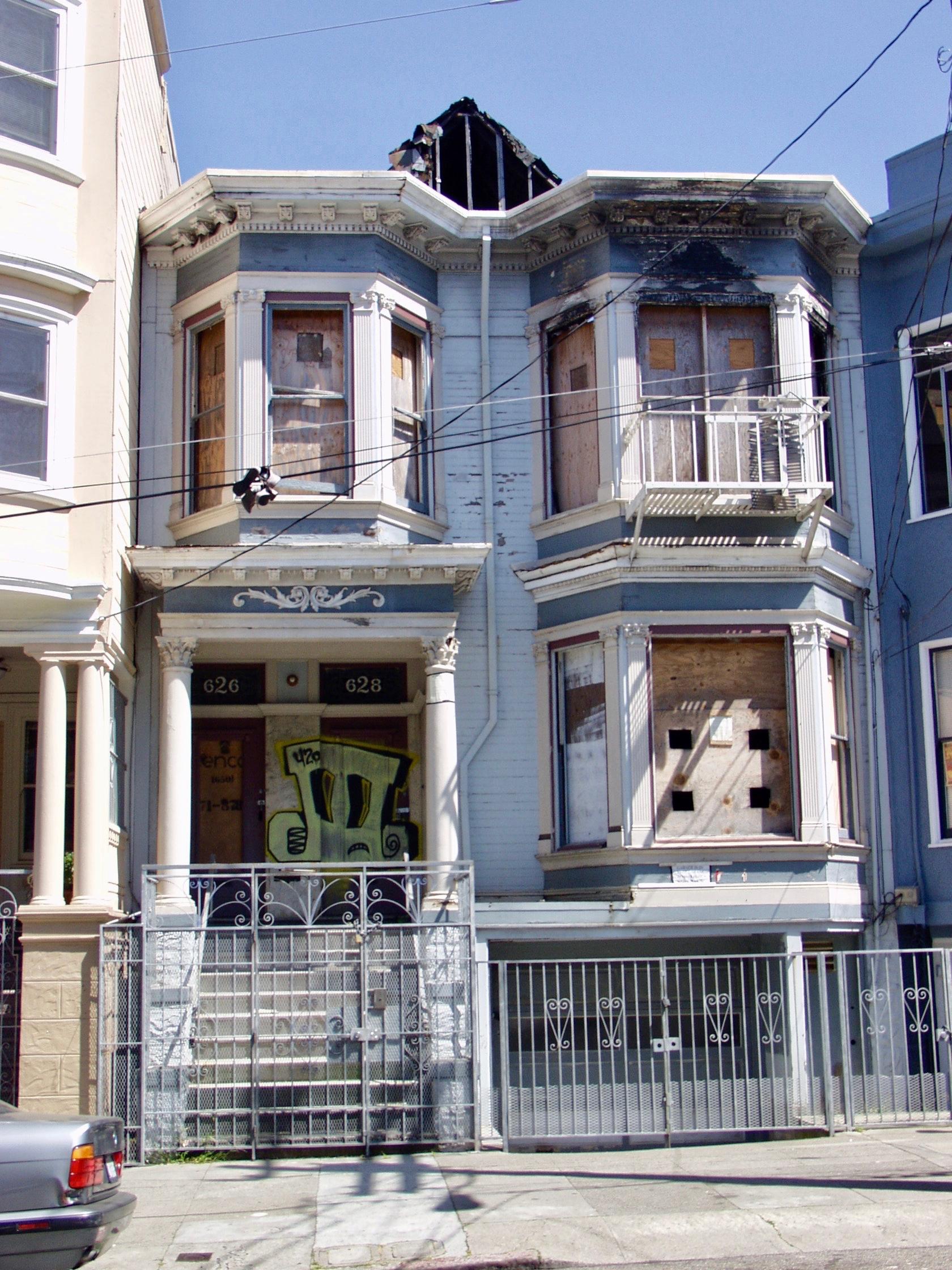 San Francisco - 25.jpg