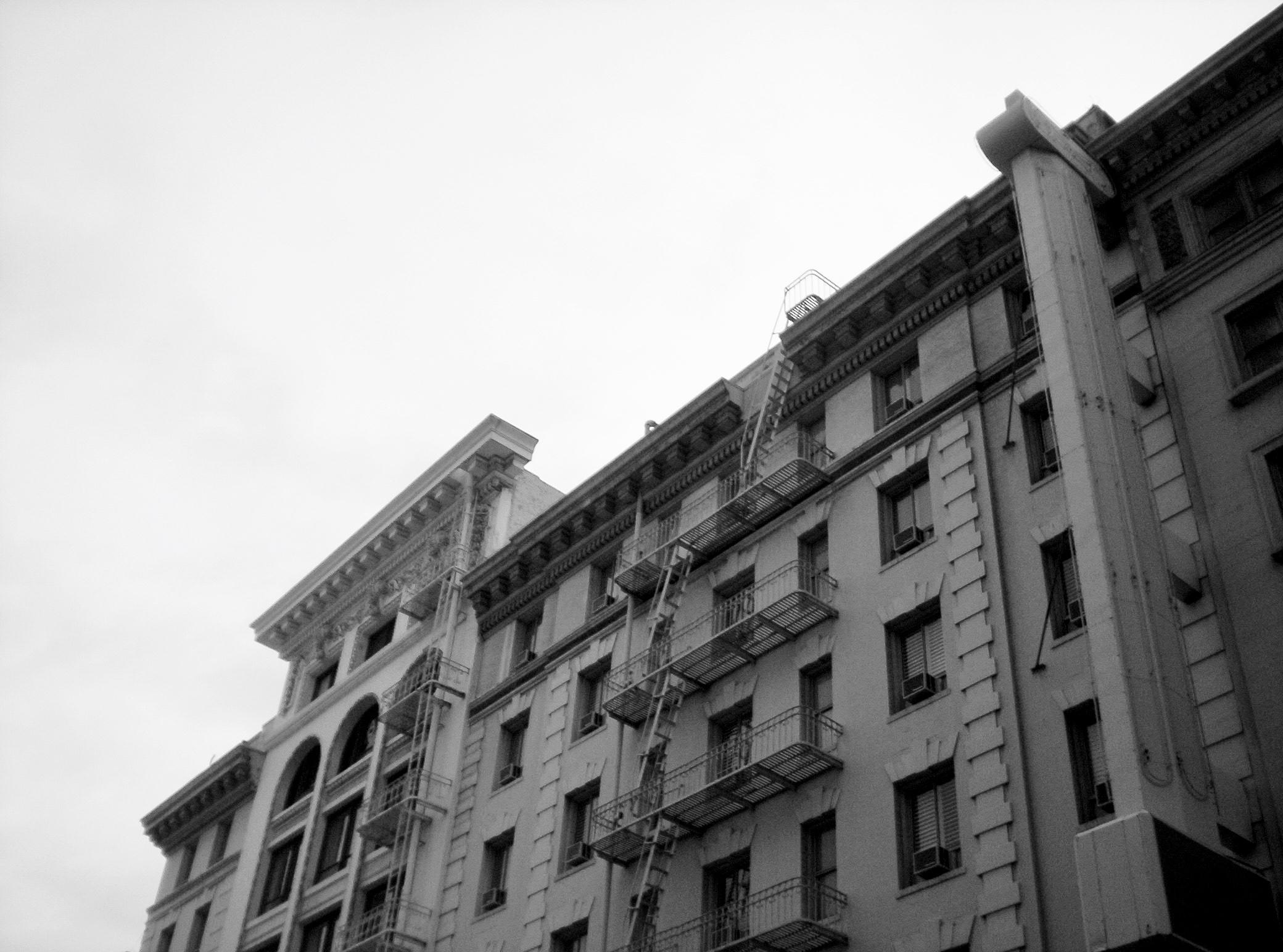 San Francisco - 29.jpg