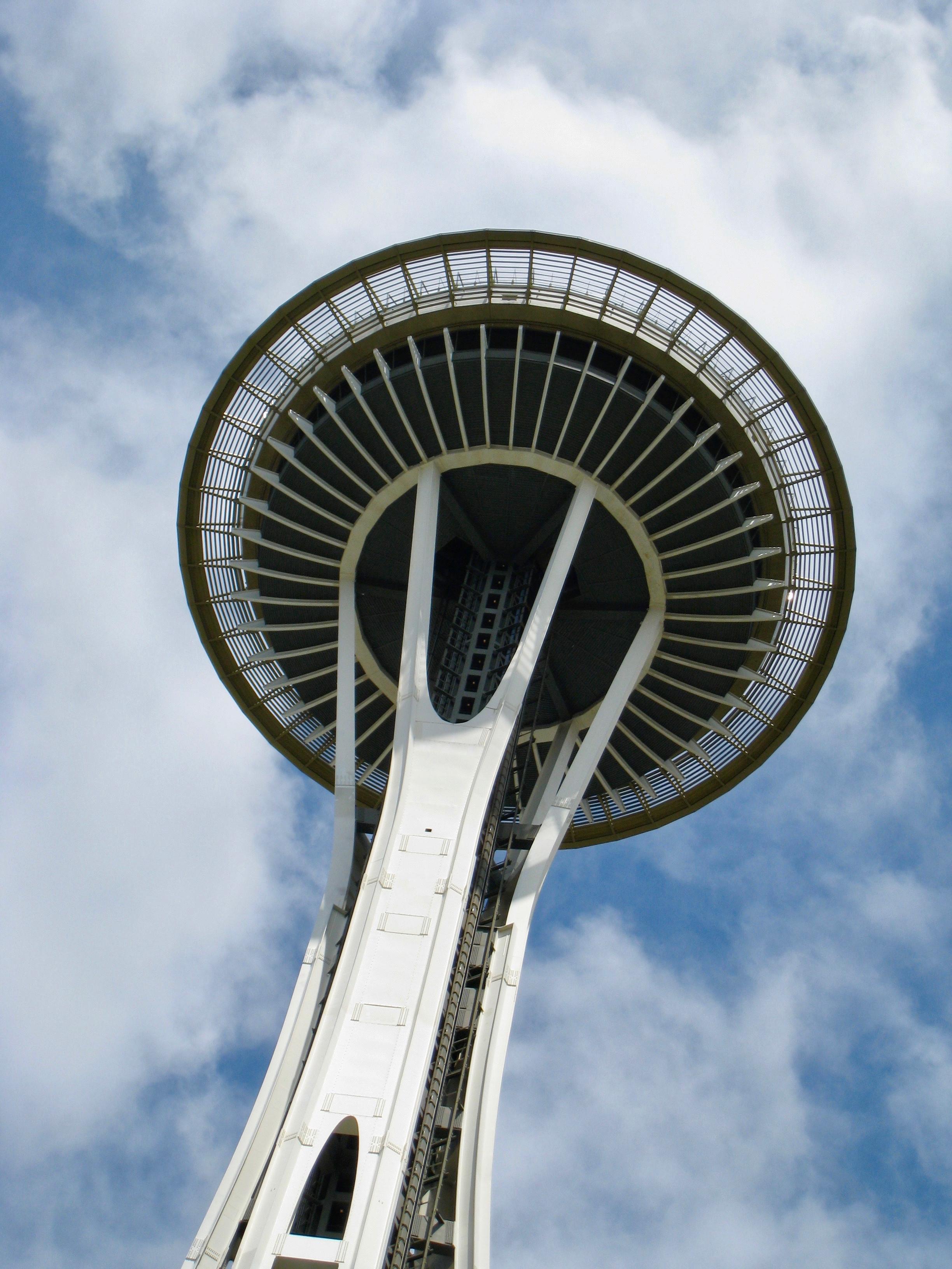 Seattle - 4.jpg