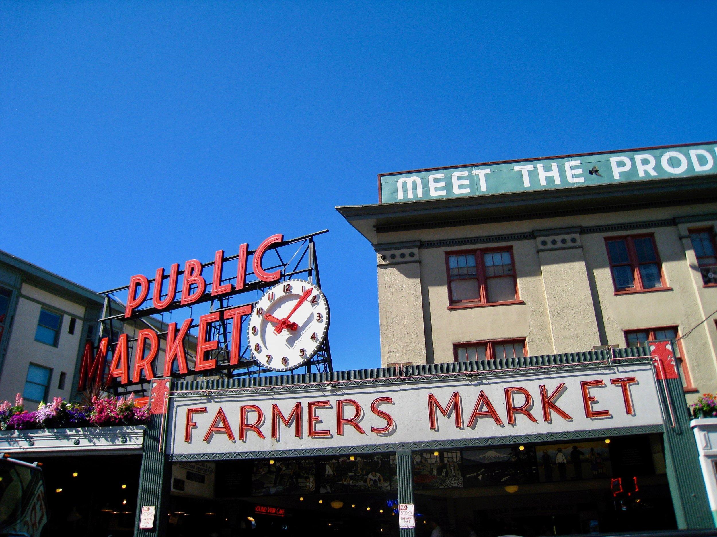 Seattle - 6.jpg