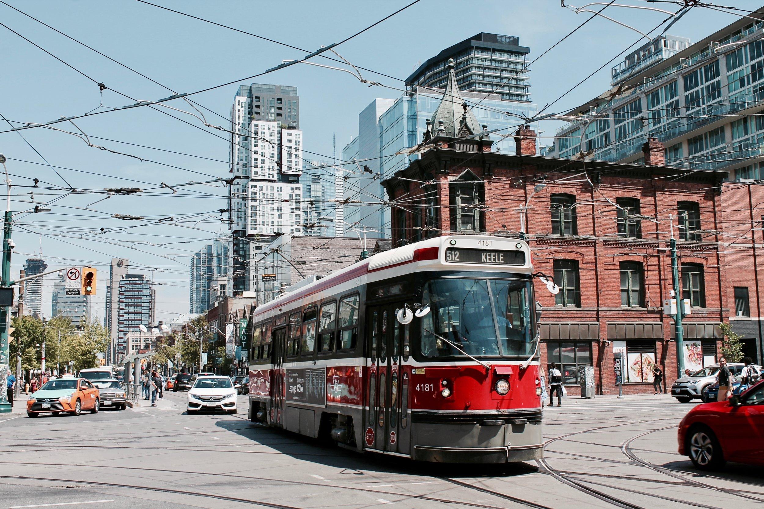 Toronto - 7.jpg