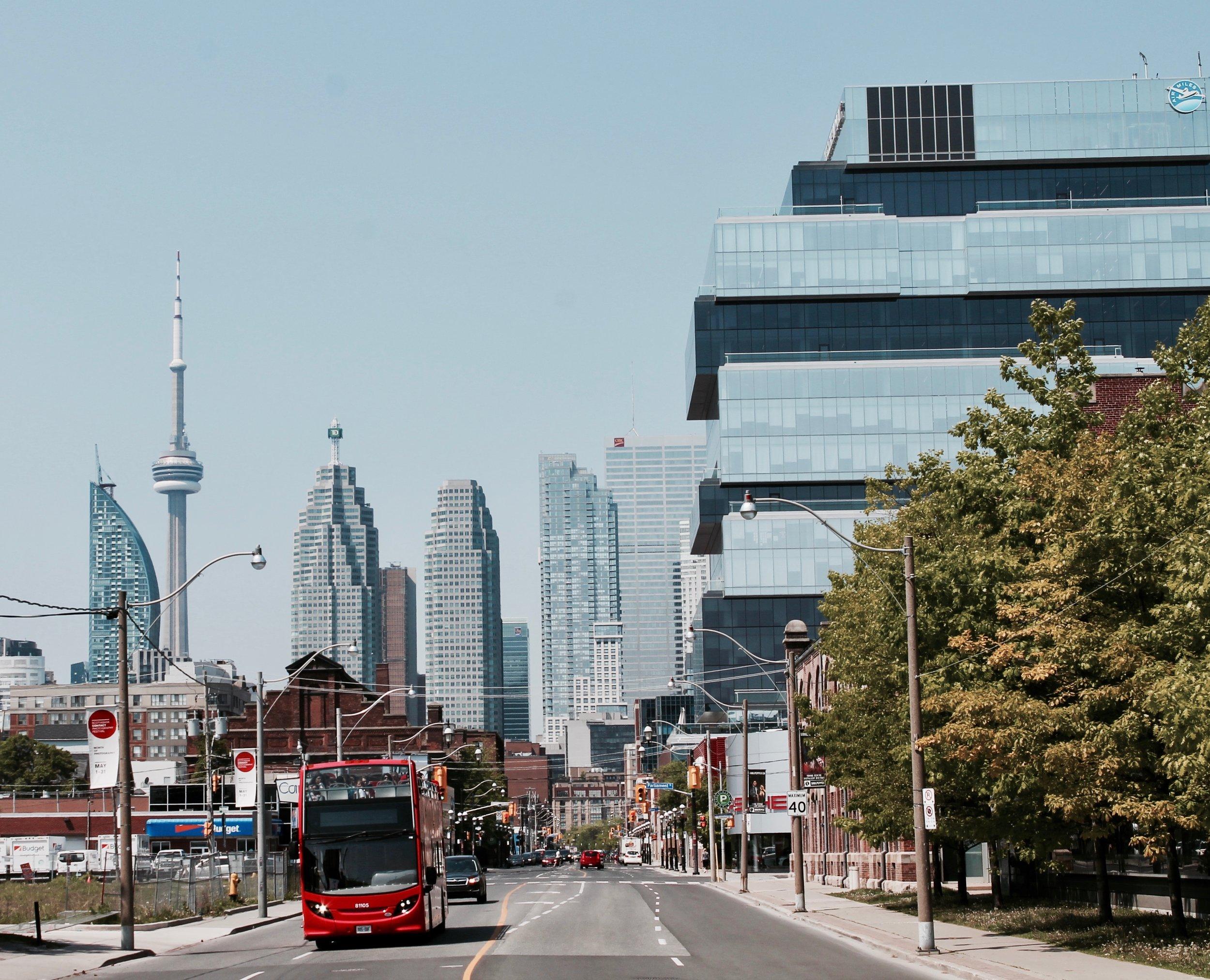 Toronto - 28.jpg