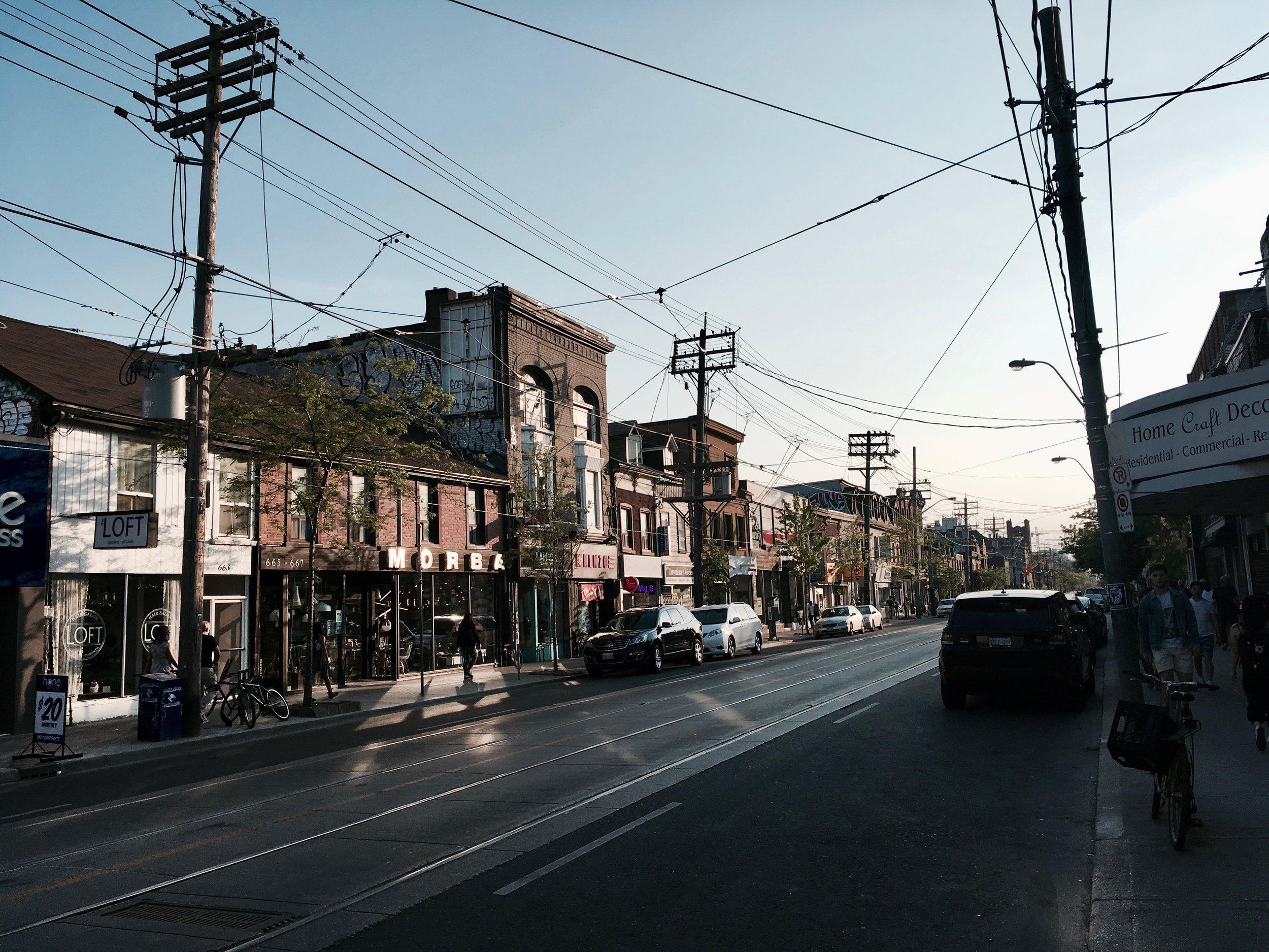 Toronto - 54.jpg