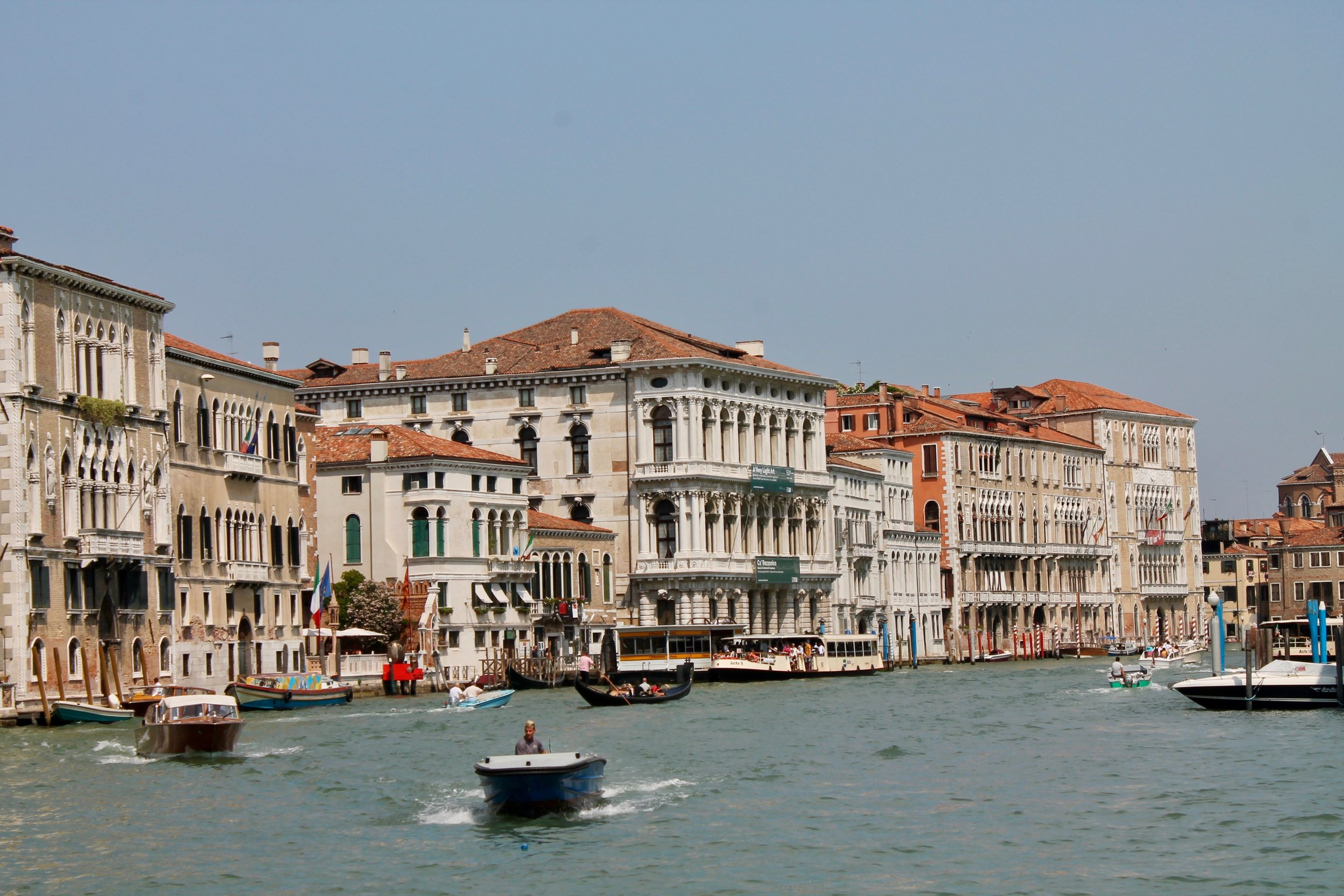 Venice - 6.jpg