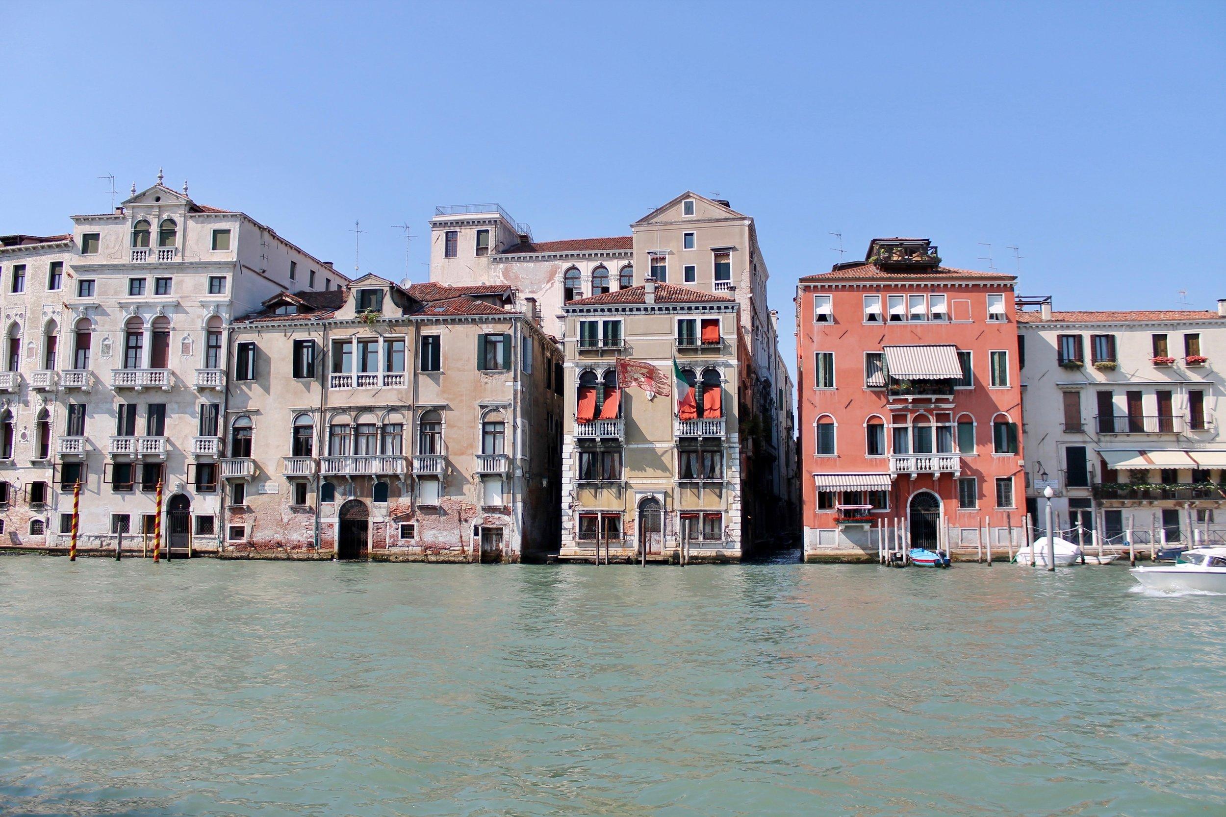 Venice - 9.jpg