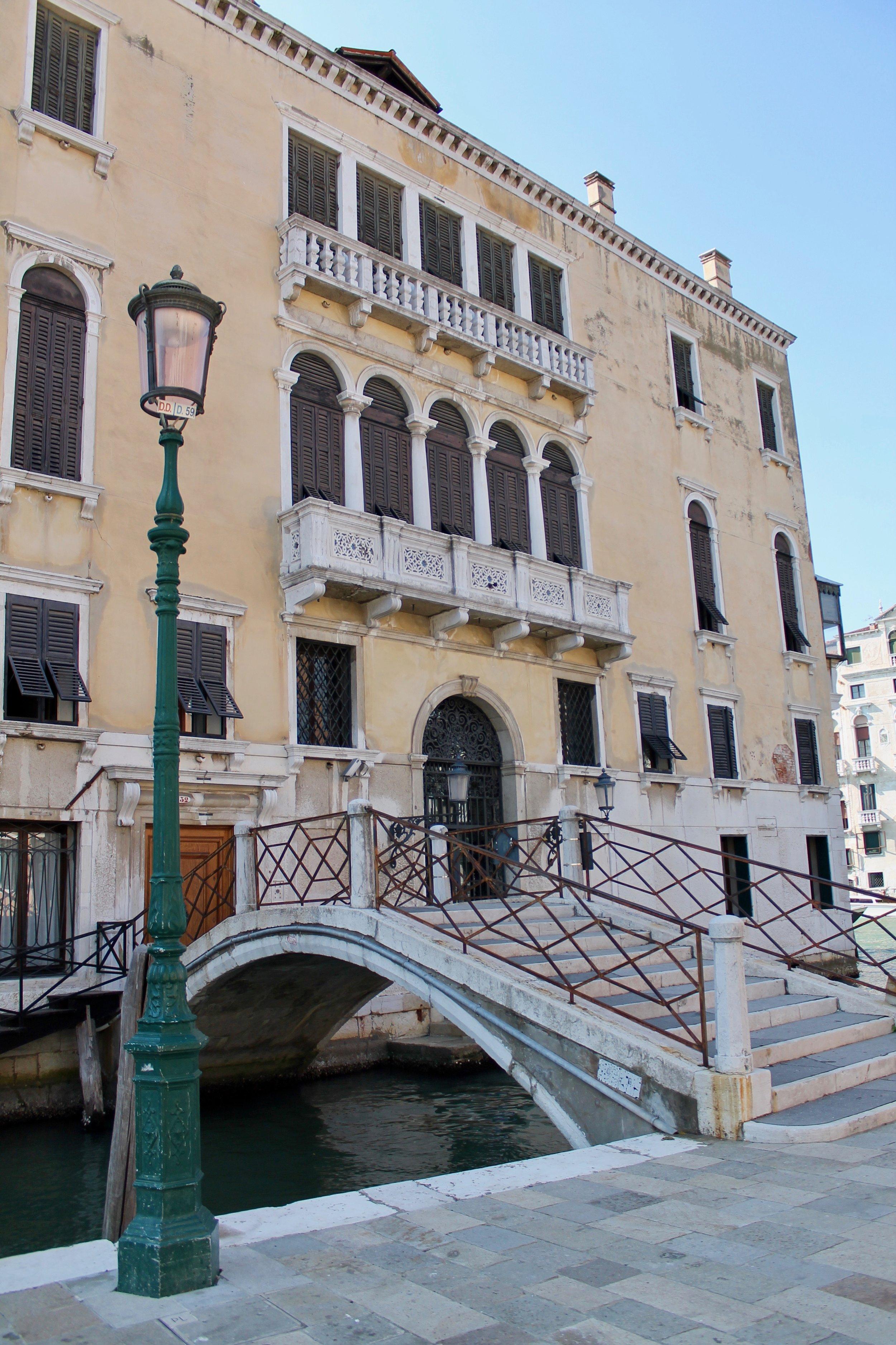 Venice - 10.jpg