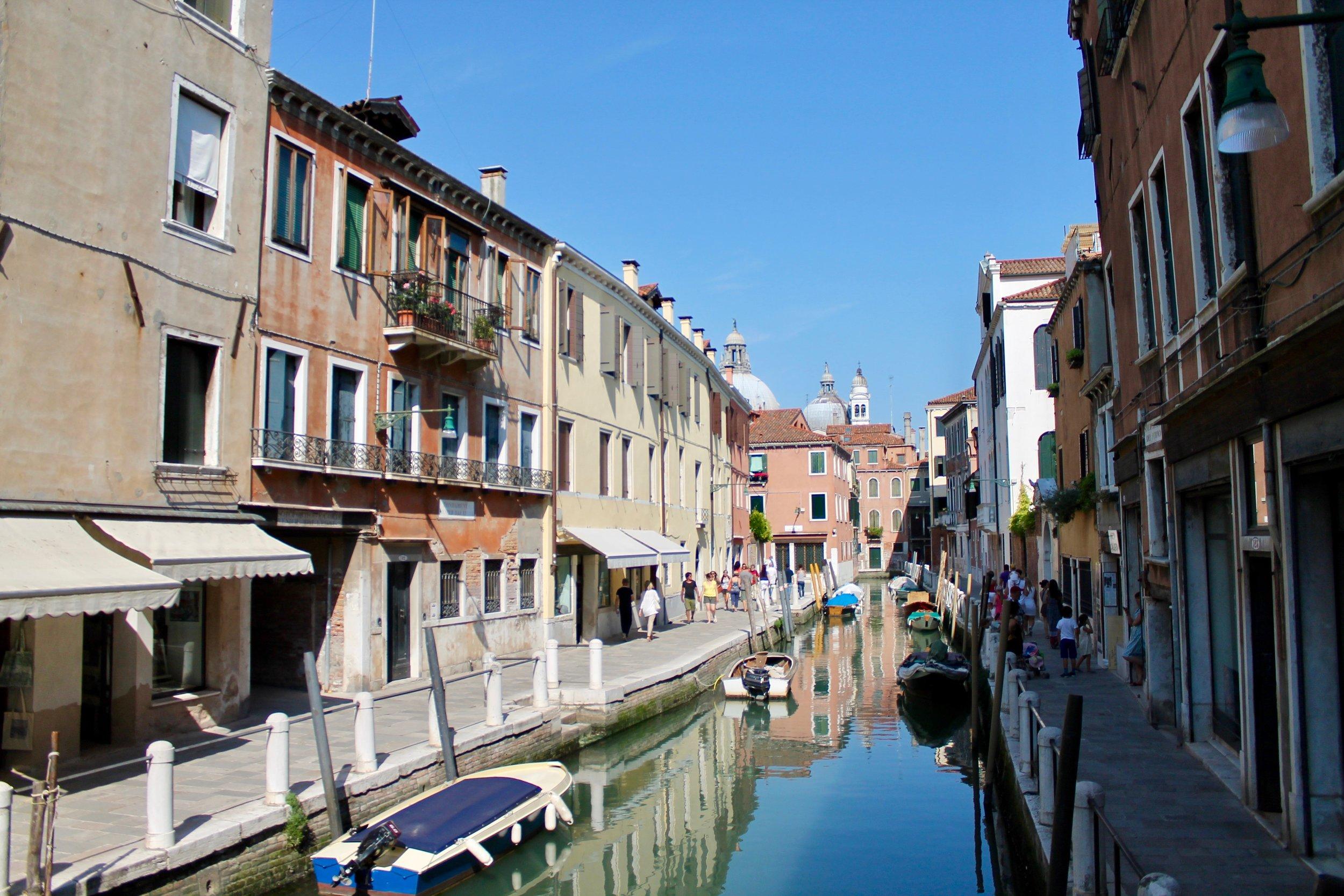 Venice - 11.jpg