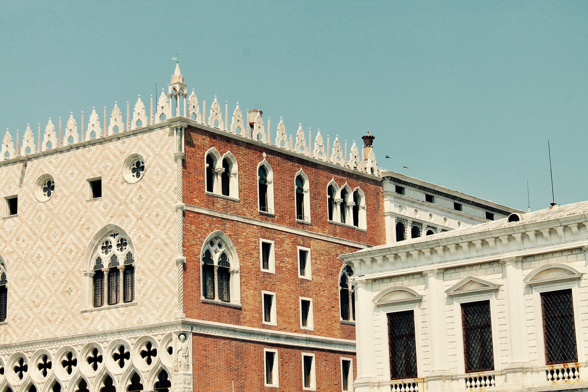 Venice - 27.jpg