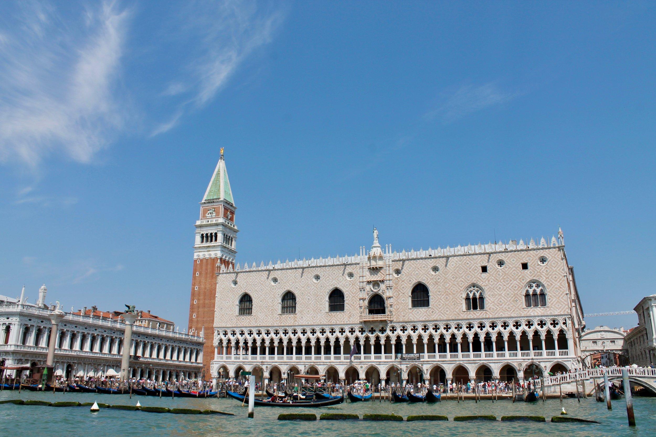 Venice - 28.jpg