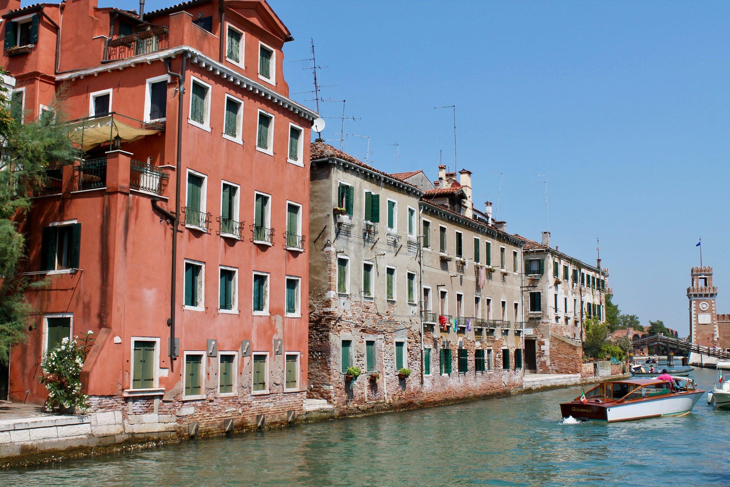 Venice - 30.jpg