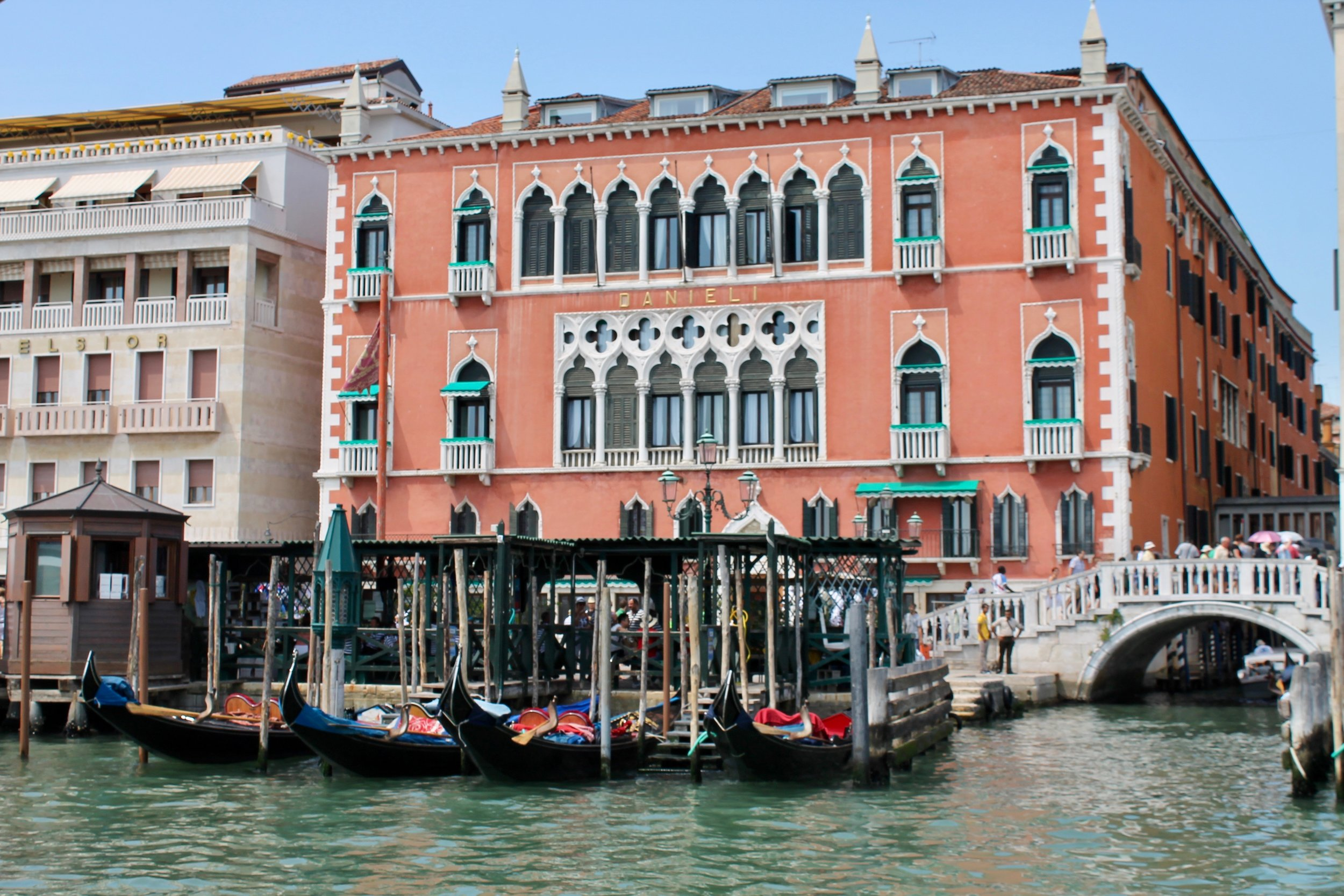 Venice - 31.jpg