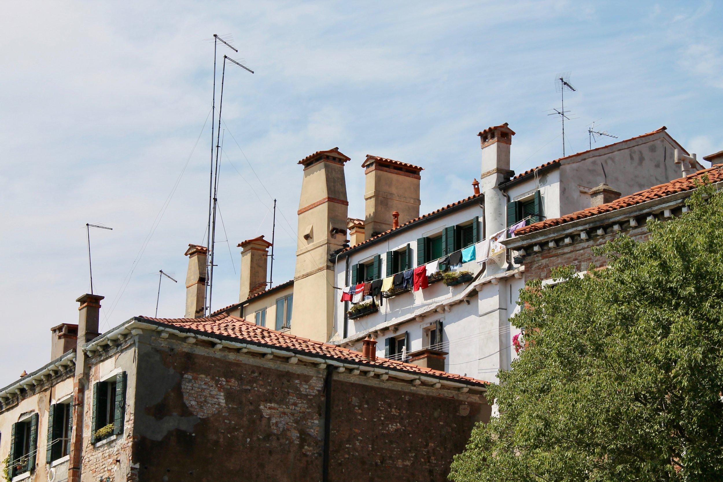 Venice - 33.jpg