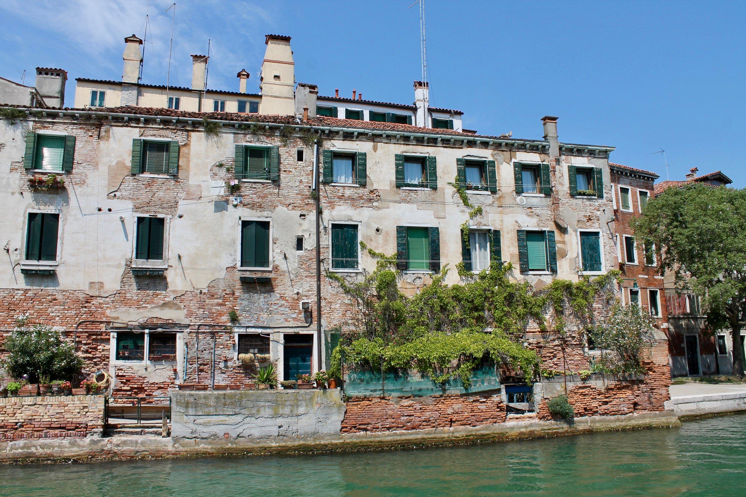 Venice - 32.jpg