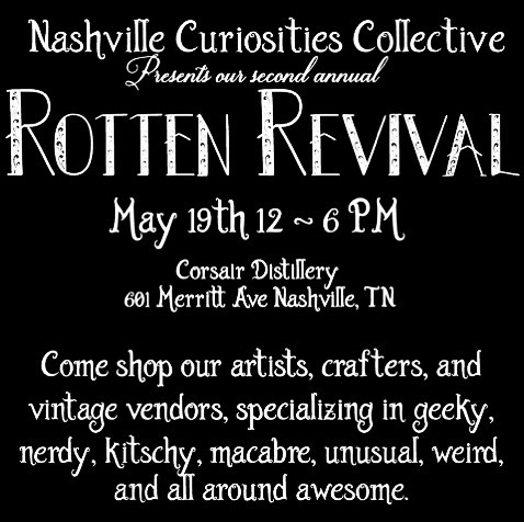 Come out to my first event of the year to see (and smell) what I've been working on! 💚💦🌺🏔🌴. #nashvillesmallbusiness #tapputibalms #shoplocal #solidperfumes #solidperfume #perfume #perfumes #beardbalm #cologne #balms