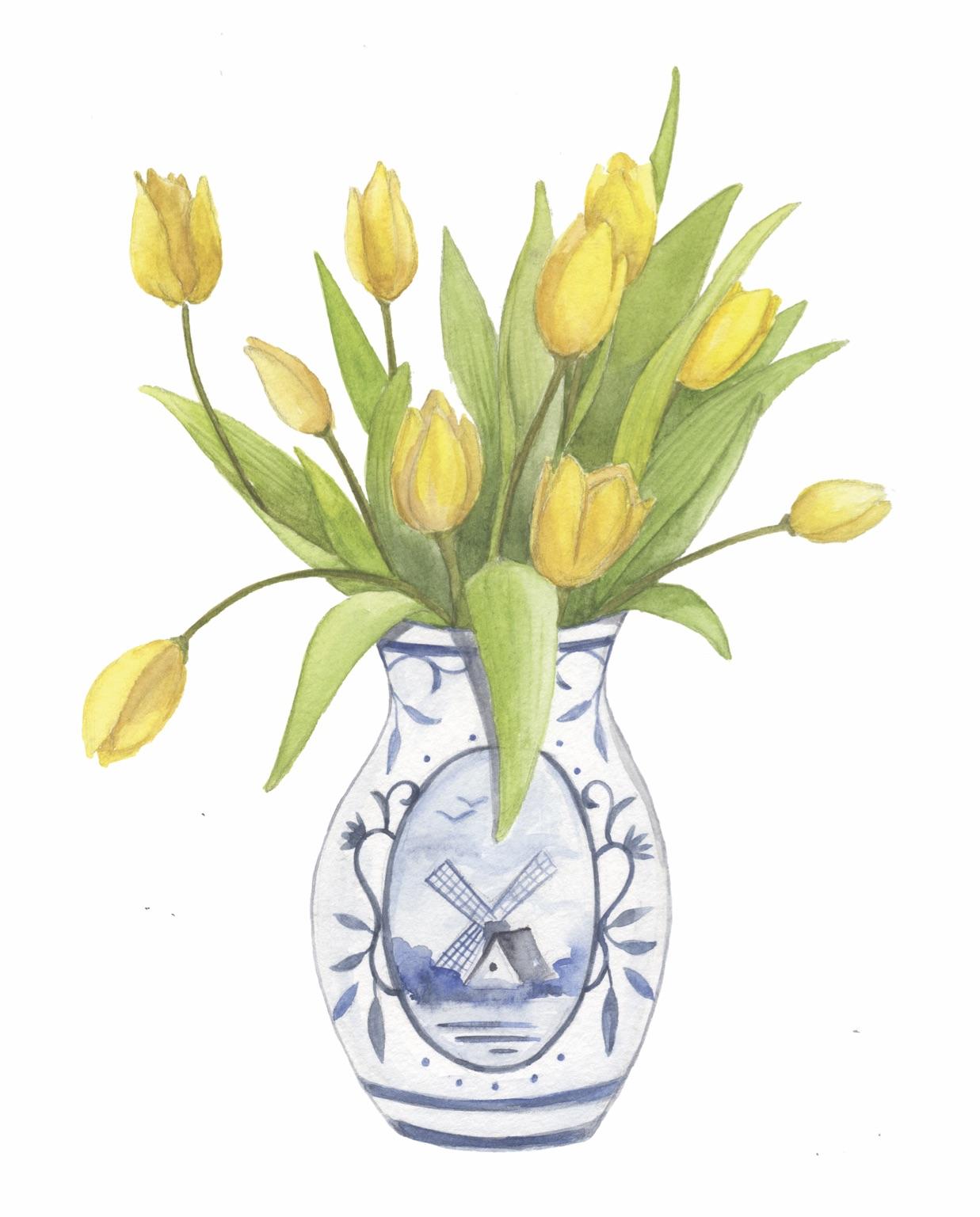 dutch tulips copy.jpg