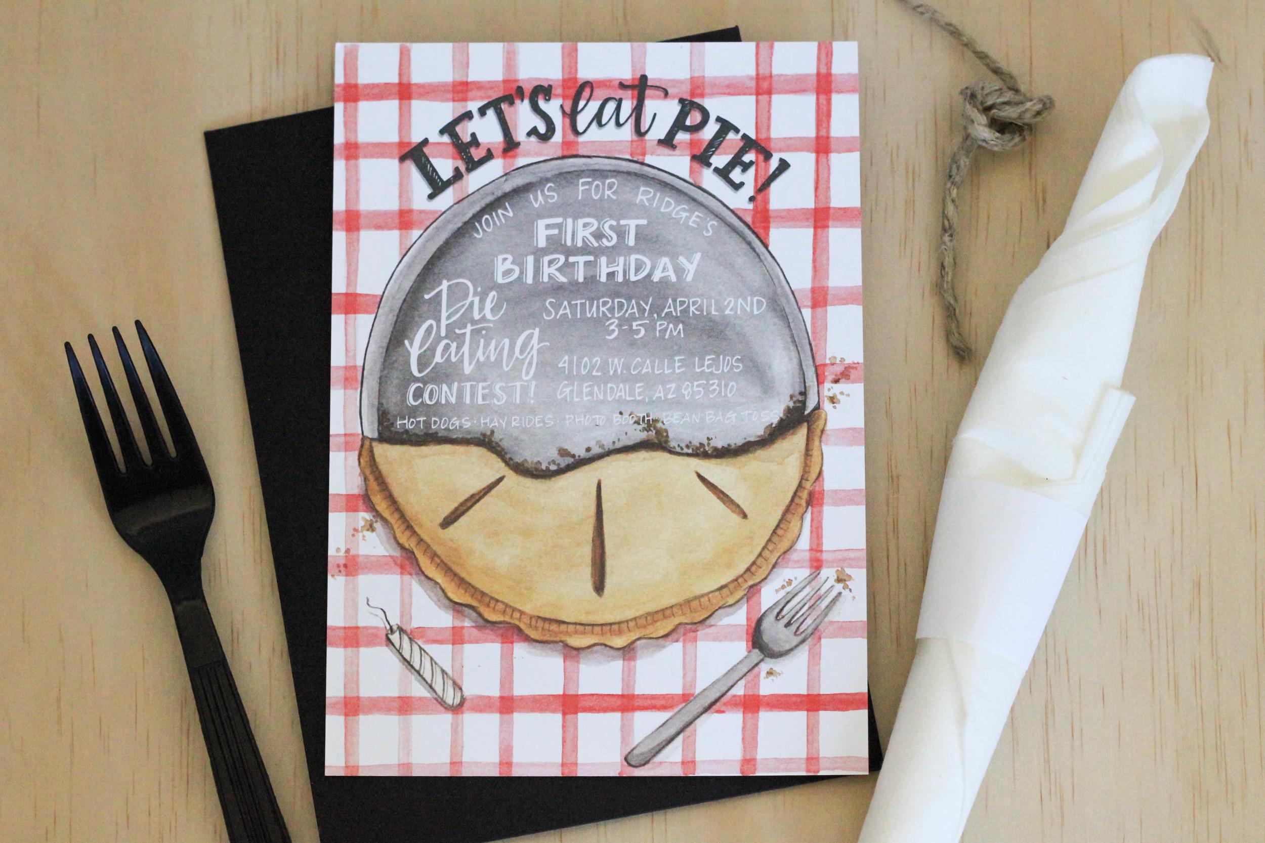 Lets eat pie invite.jpg