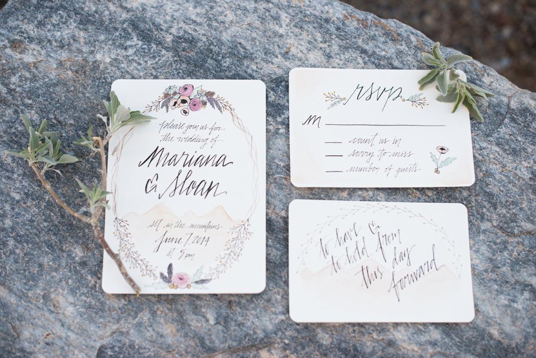 desert wedding invitation.jpg