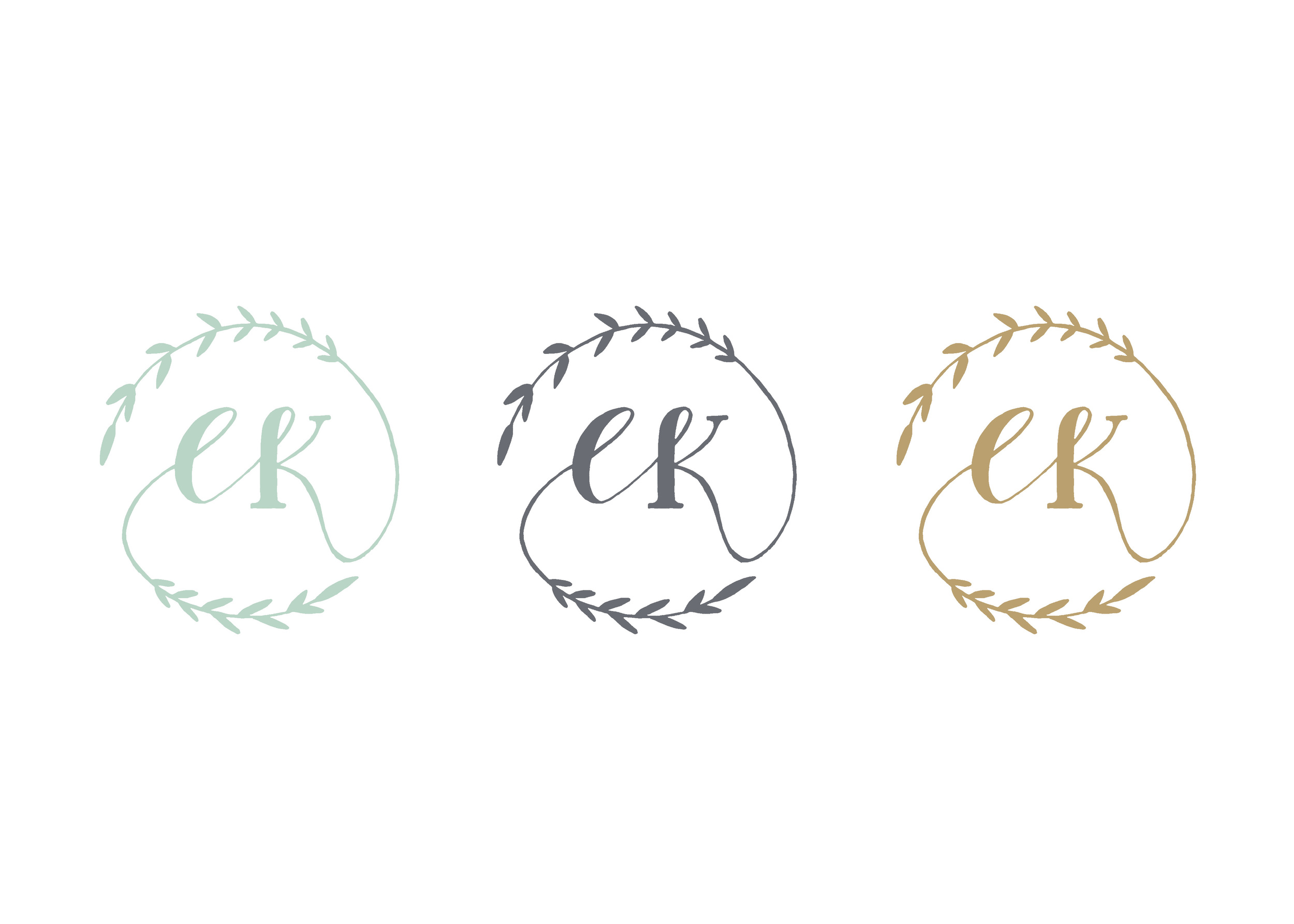 initials copy.jpg