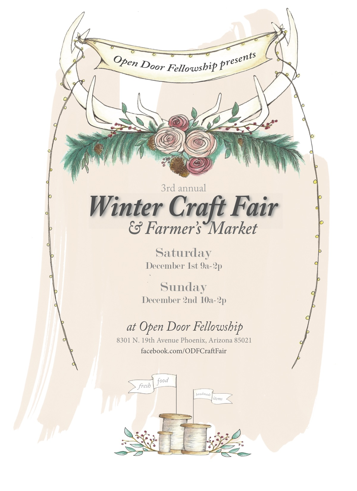 Craft Fair Flyer copy.jpg