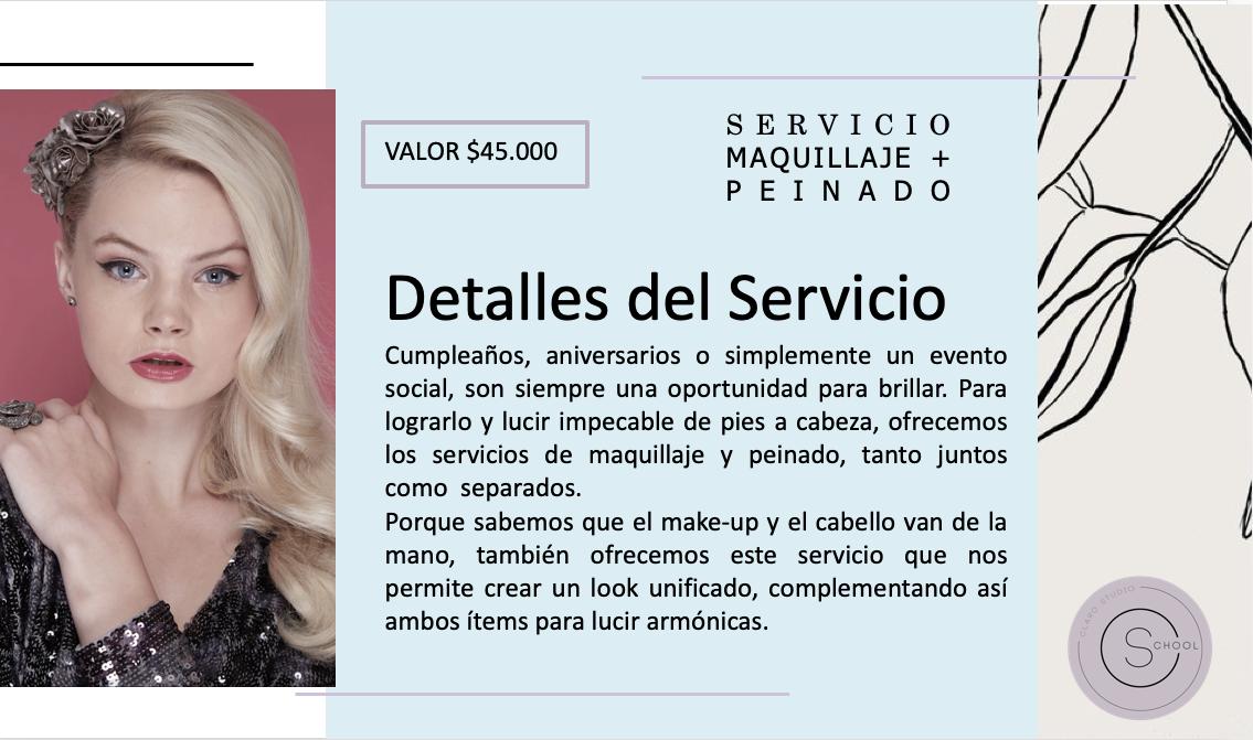 Captura de Pantalla 2019-07-08 a la(s) 13.51.14.png