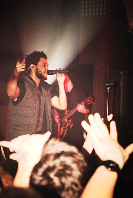 Weeknd4.jpg