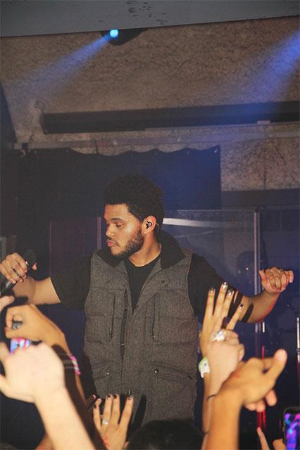 Weeknd5.jpg