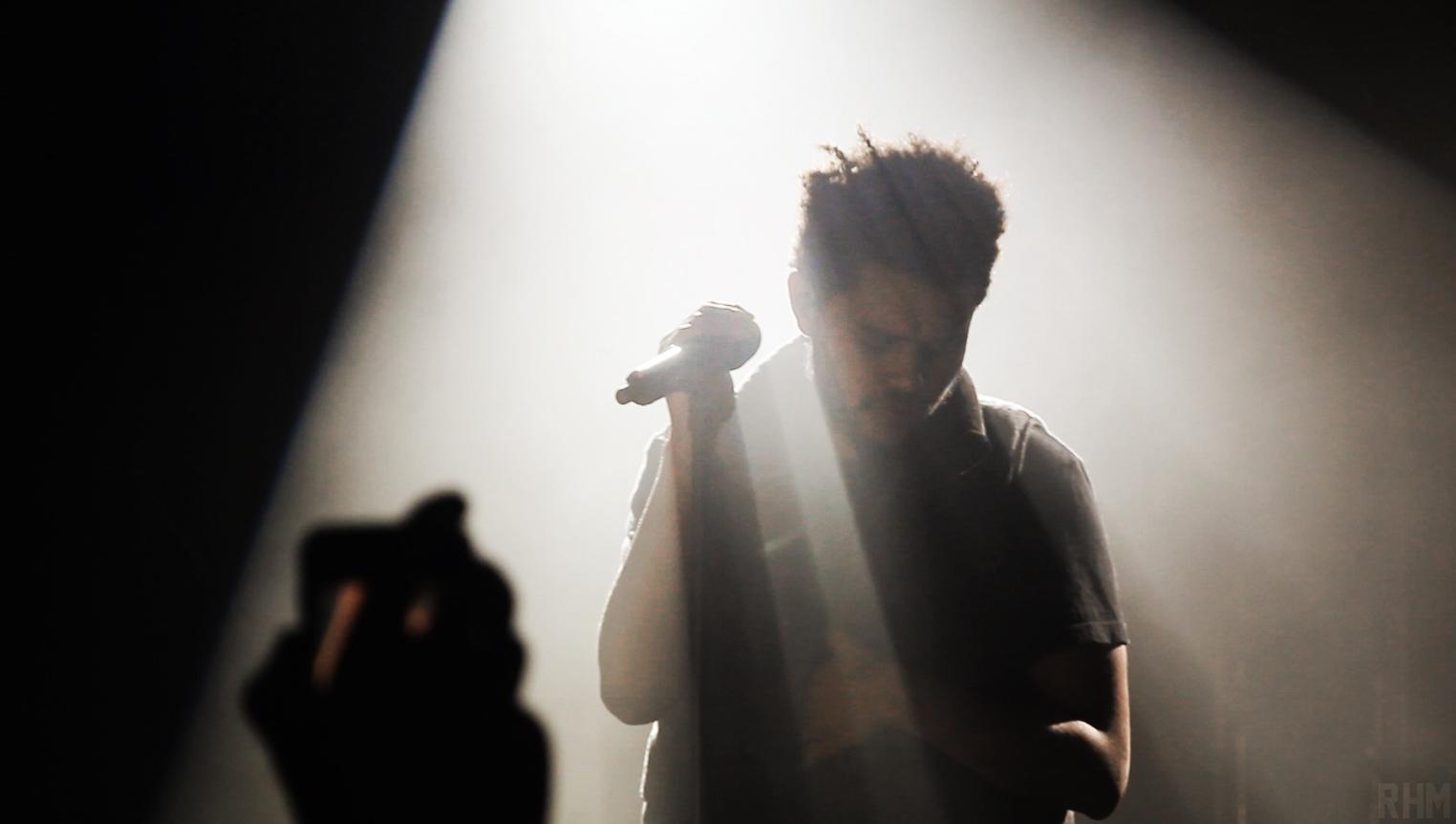 Weekndliverhm.jpg