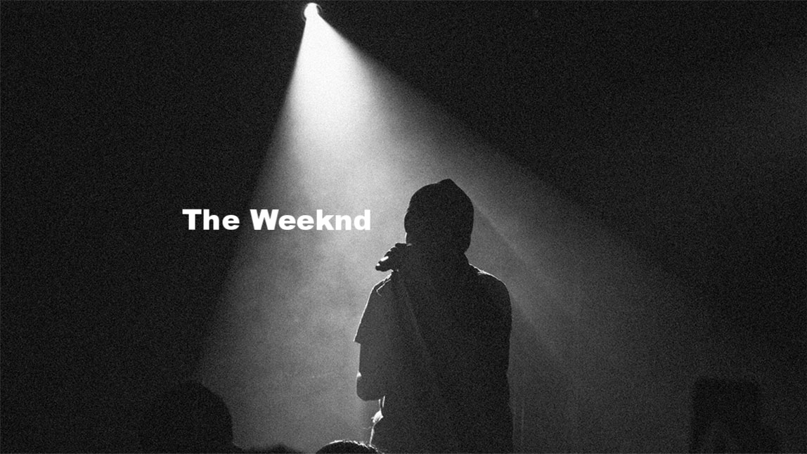 Weeknd1.jpg