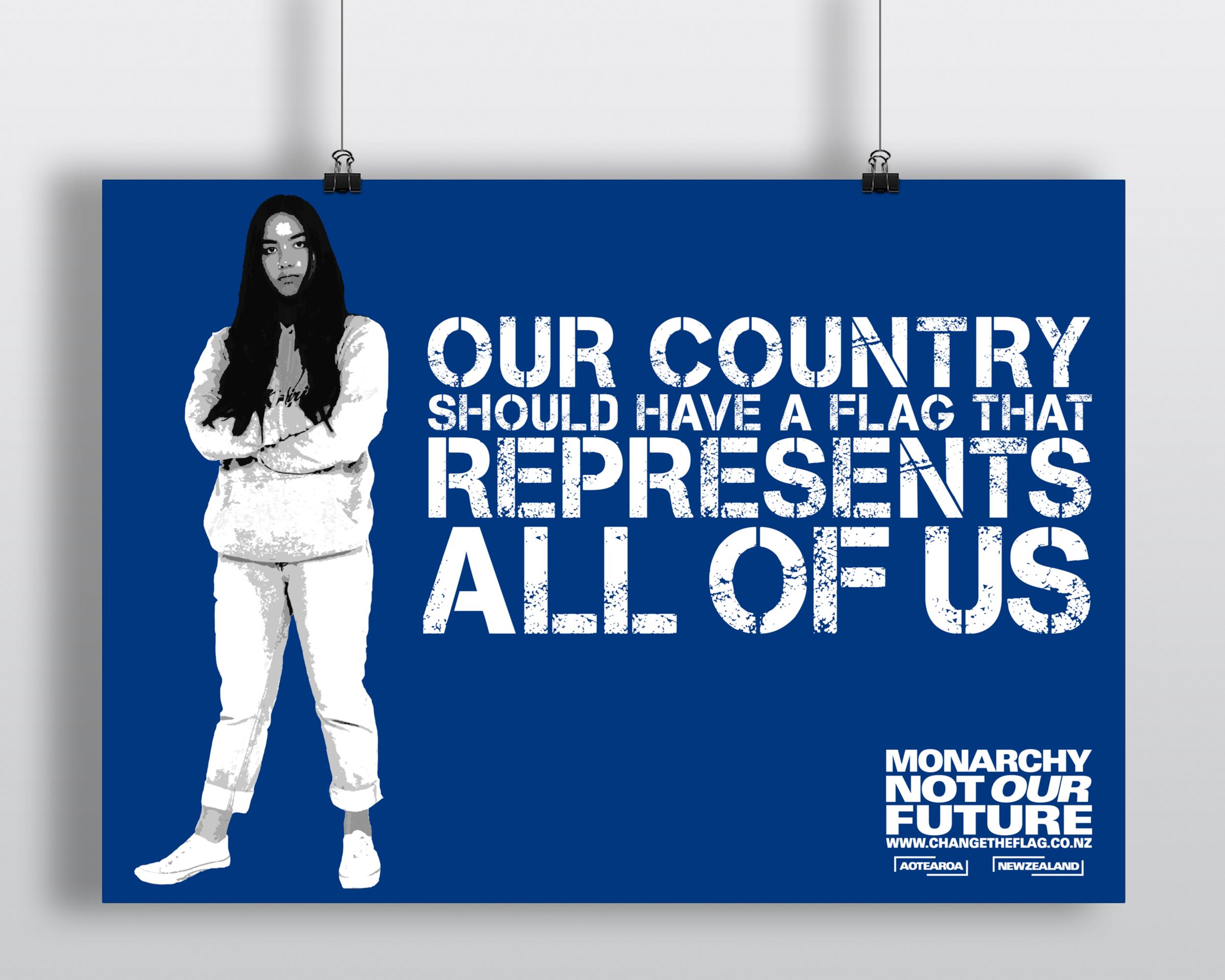 Horizontal_Poster.png