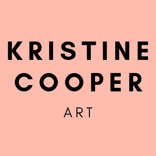 KRISTINE COOPER.png
