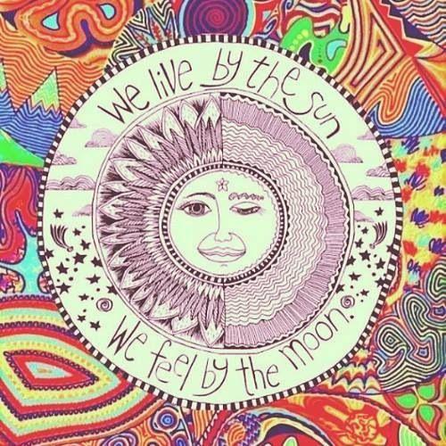 We live by Sun.jpg