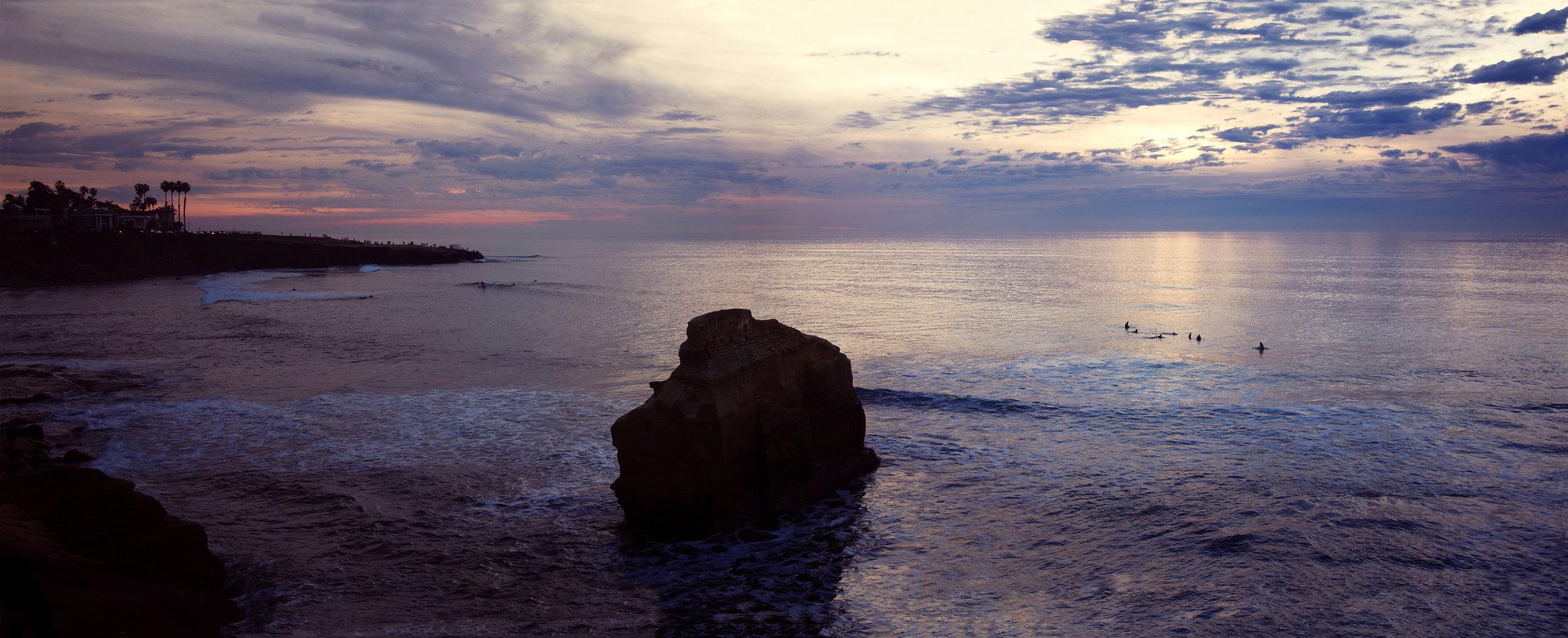 Sunsetcliffspanorama-75.jpg
