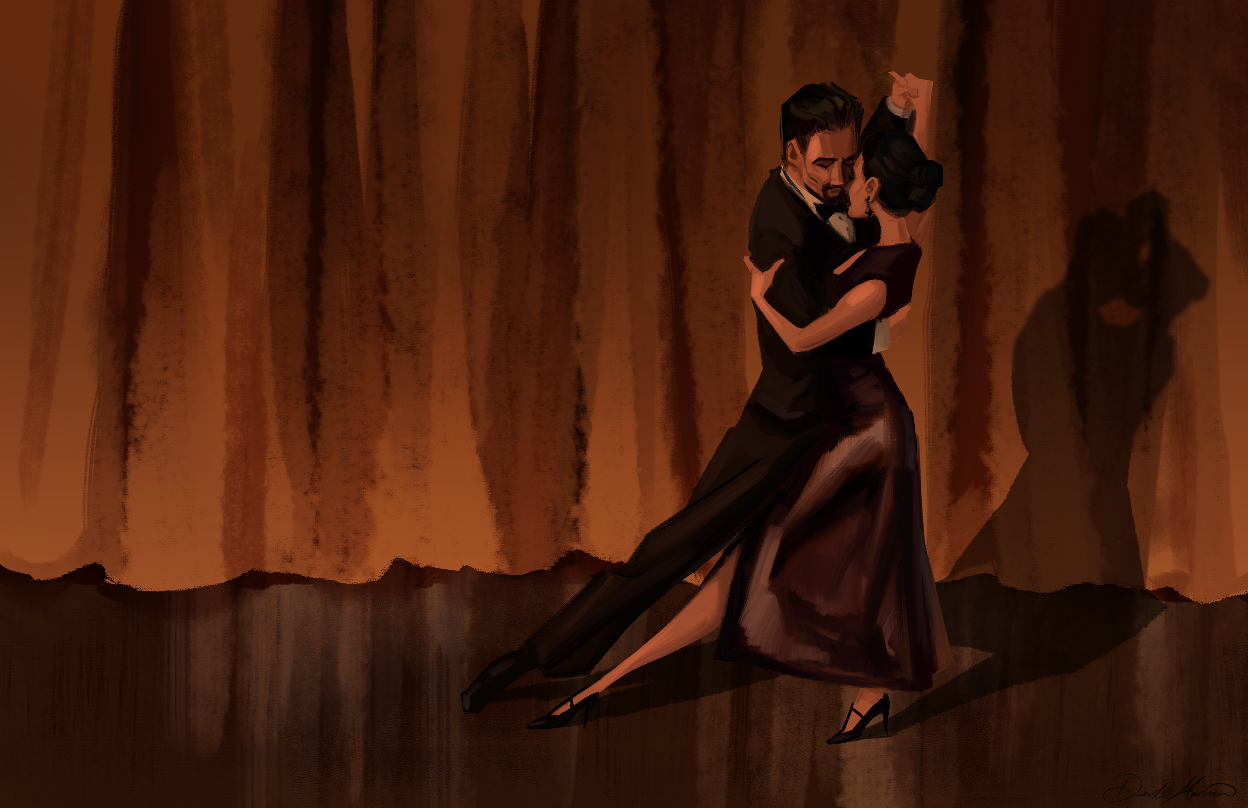 dancers_painting.png