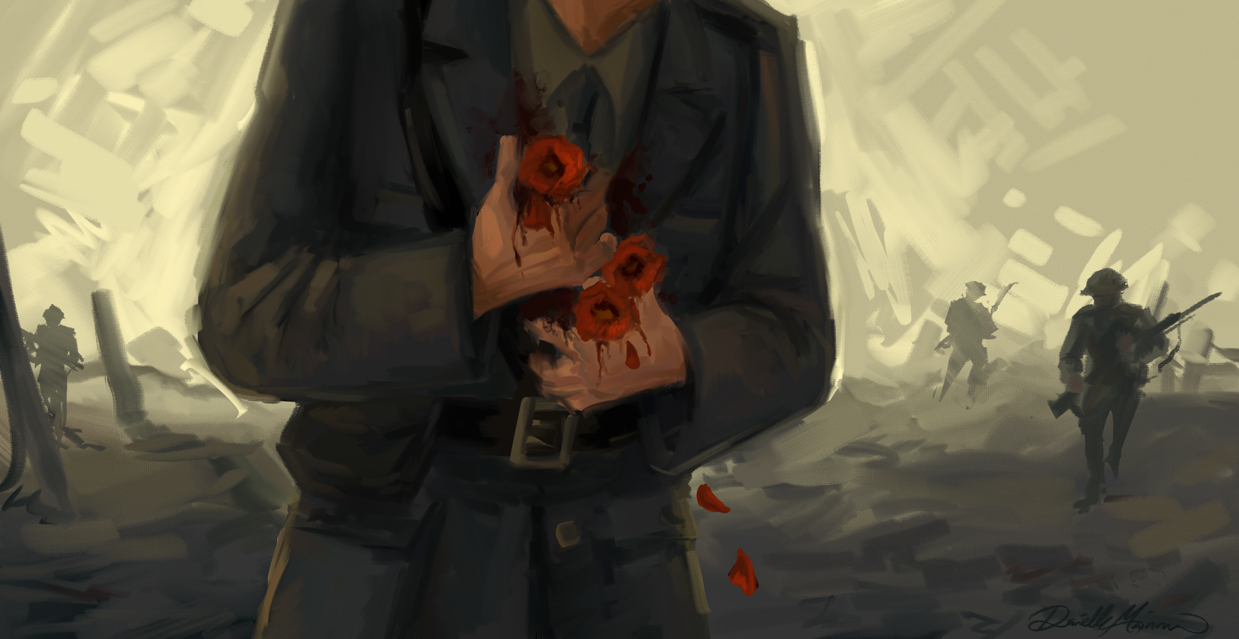 bleeding-poppies2.png