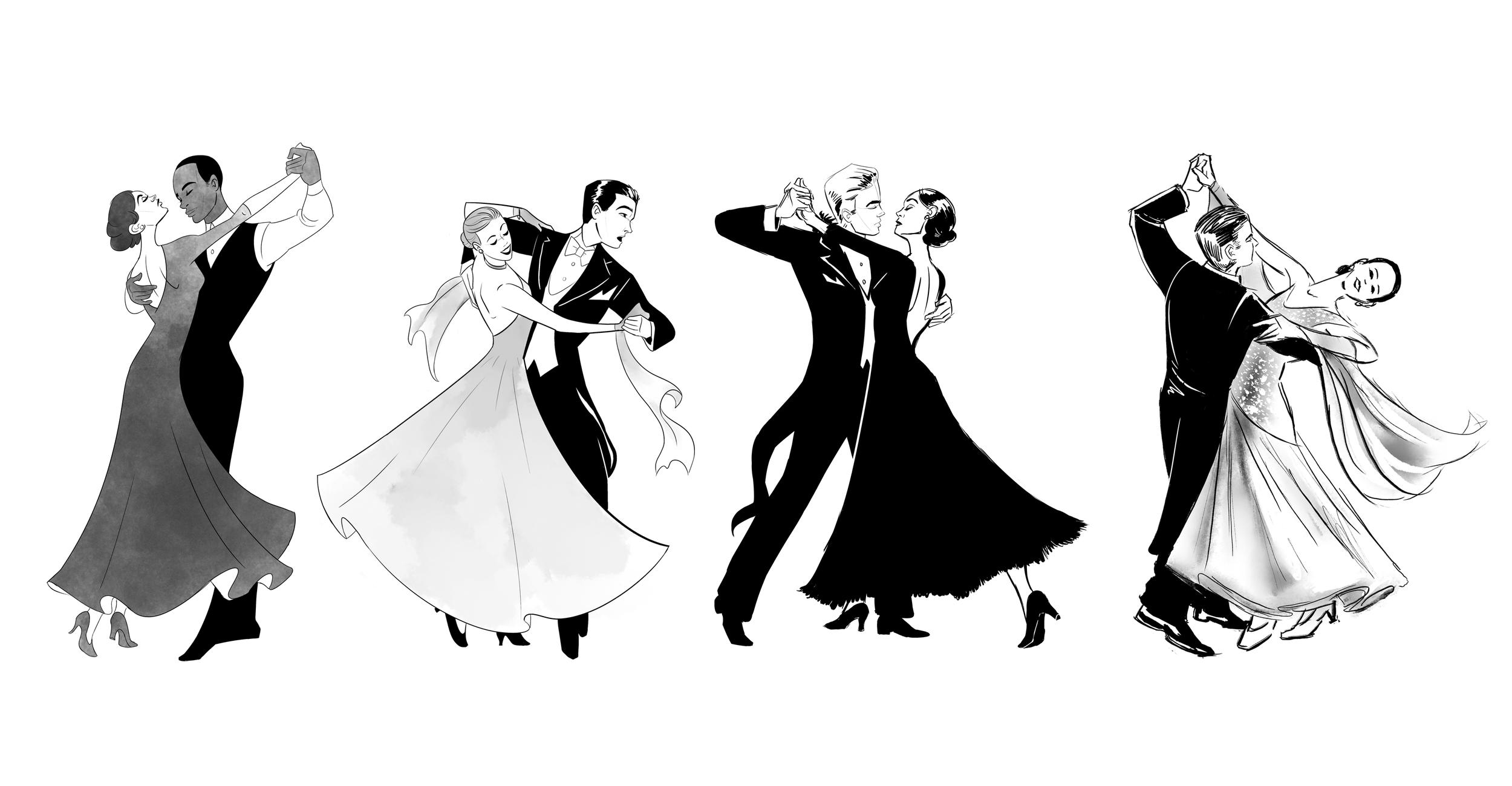 dancers-digital.png