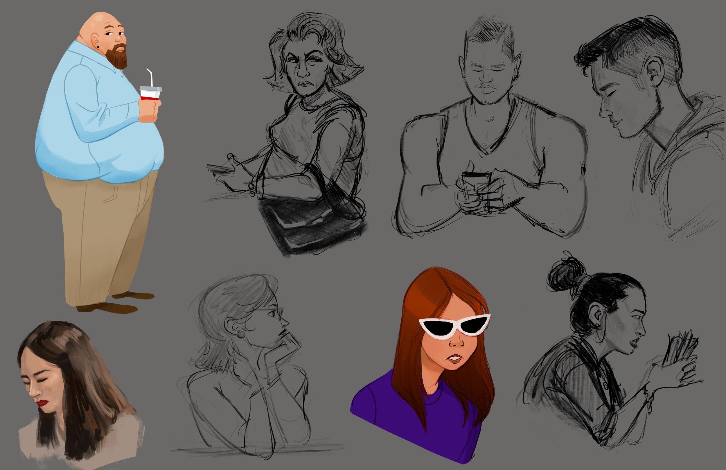 observation-sketches.png