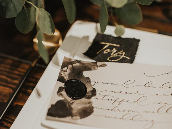 wedding-place-card-menu-calligraphy.jpg