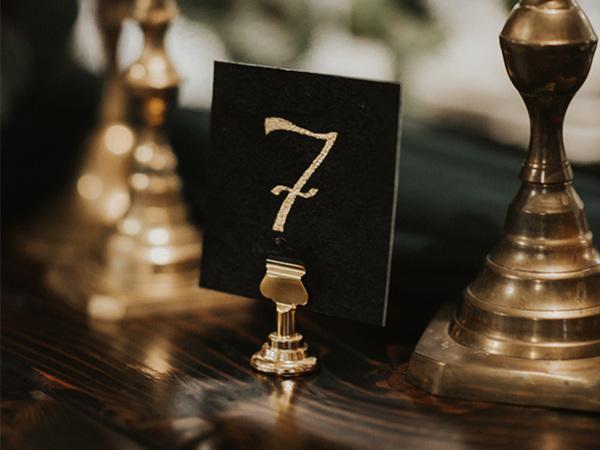 wedding-table-number-calligraphy.jpg