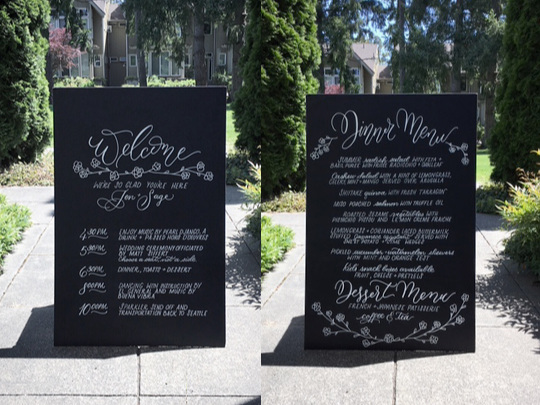 calligraphy-welcome-menu-wedding-signage.jpg